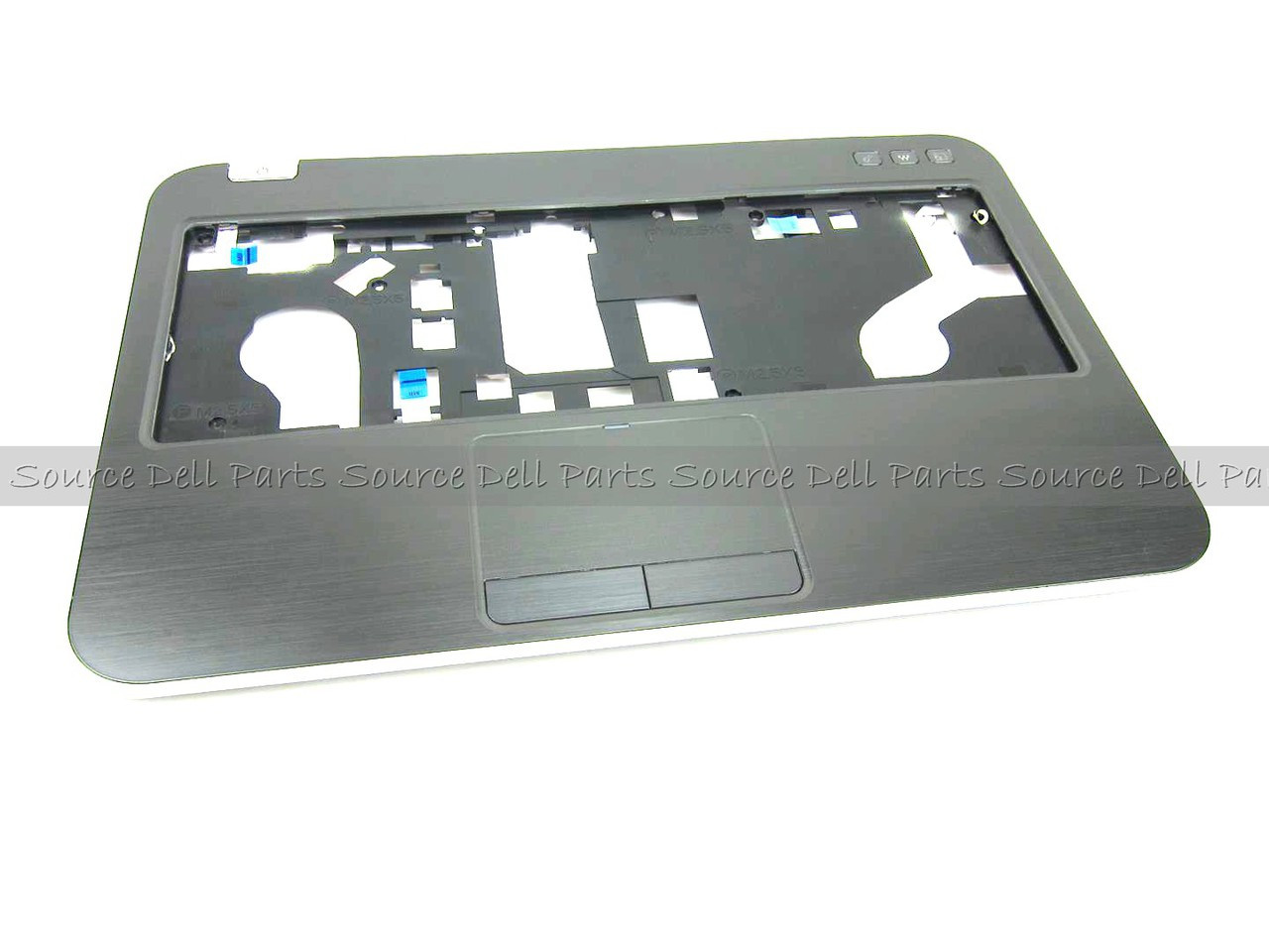 Dell Inspiron 14R 5420 / 7420 Laptop Palmrest Touchpad  - KXFGD