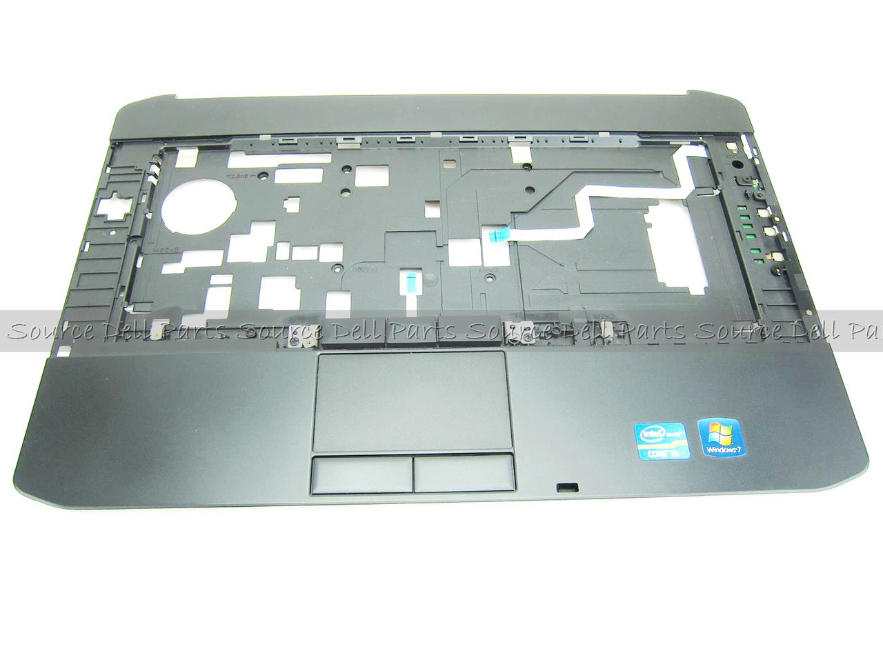 Dell Latitude E5420 Dual Pointing Palmrest Touchpad - F5PMN (B)