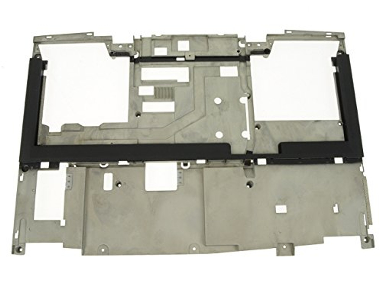 Alienware M17x Keyboard Tray Frame Cover Assembly - C459N
