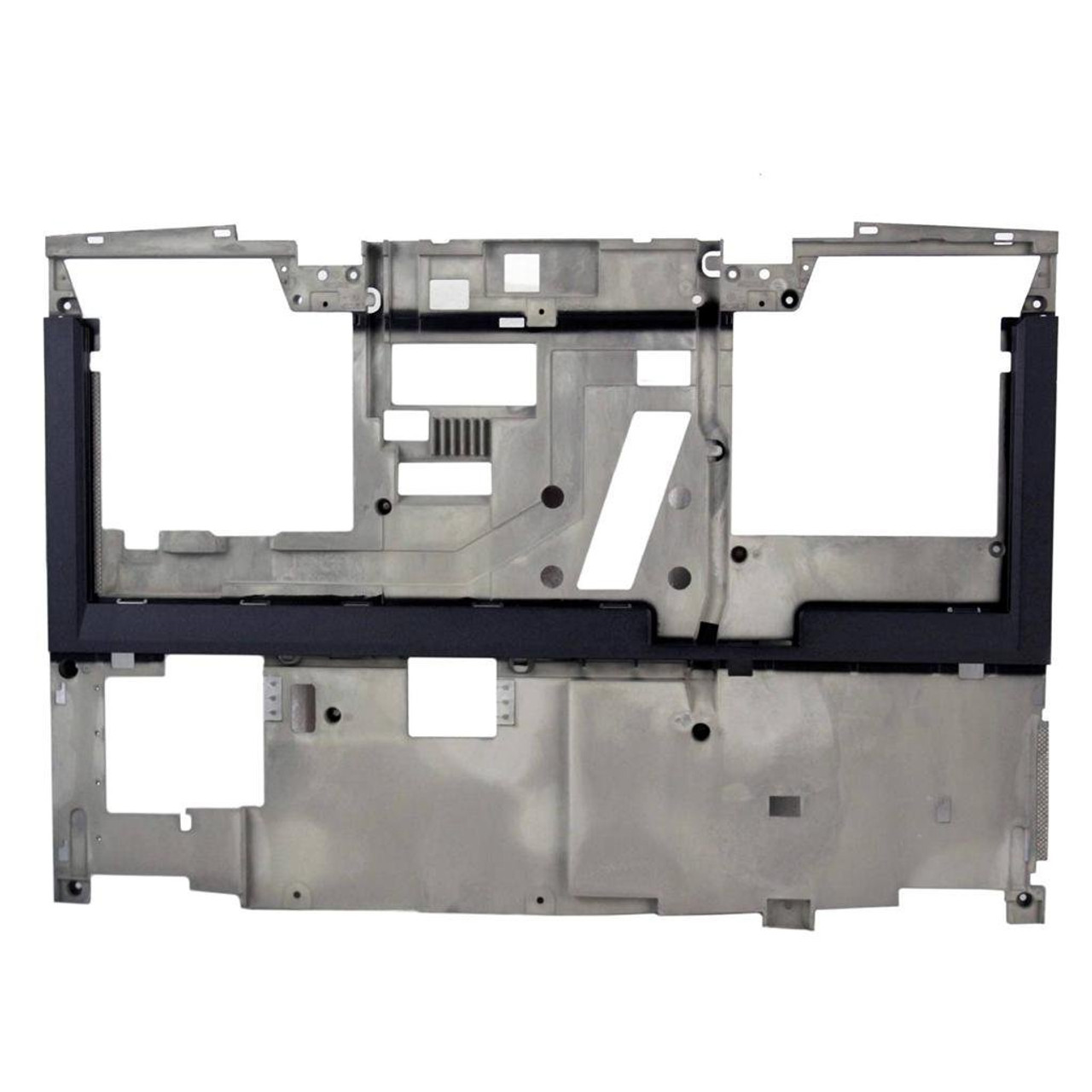 Alienware M17xR2 Keyboard Tray Frame Cover Assembly - 3MJ0K