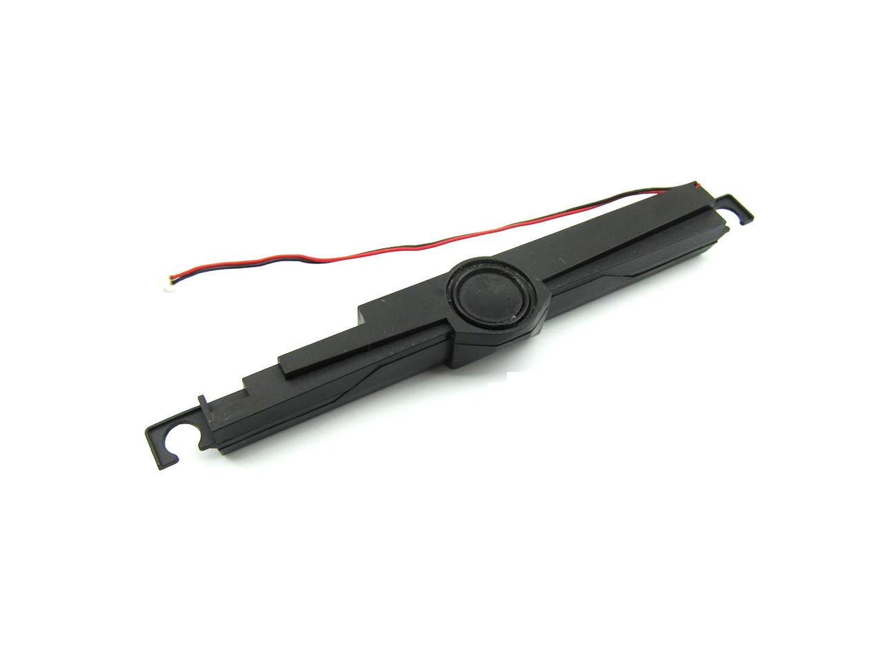 Alienware M14x Subwoofer Speaker Assembly - HJT1M