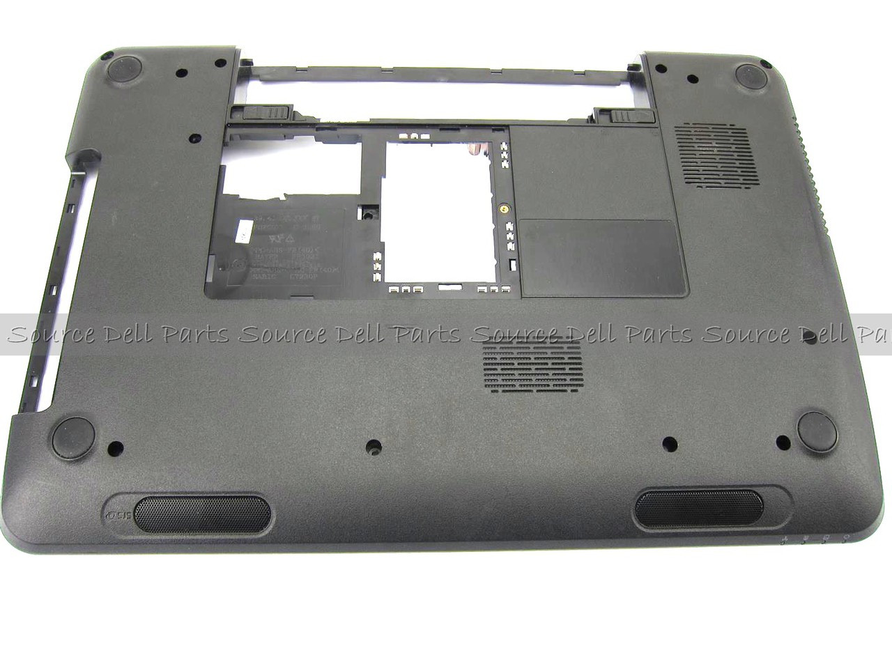 Dell Inspiron N5110 15R Laptop Bottom Base Assembly - 005T5 (A)