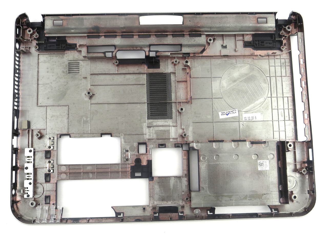 Dell Inspiron 5421 / 5437 Laptop Base Bottom Cover Assembly - 0VMX1 (A)