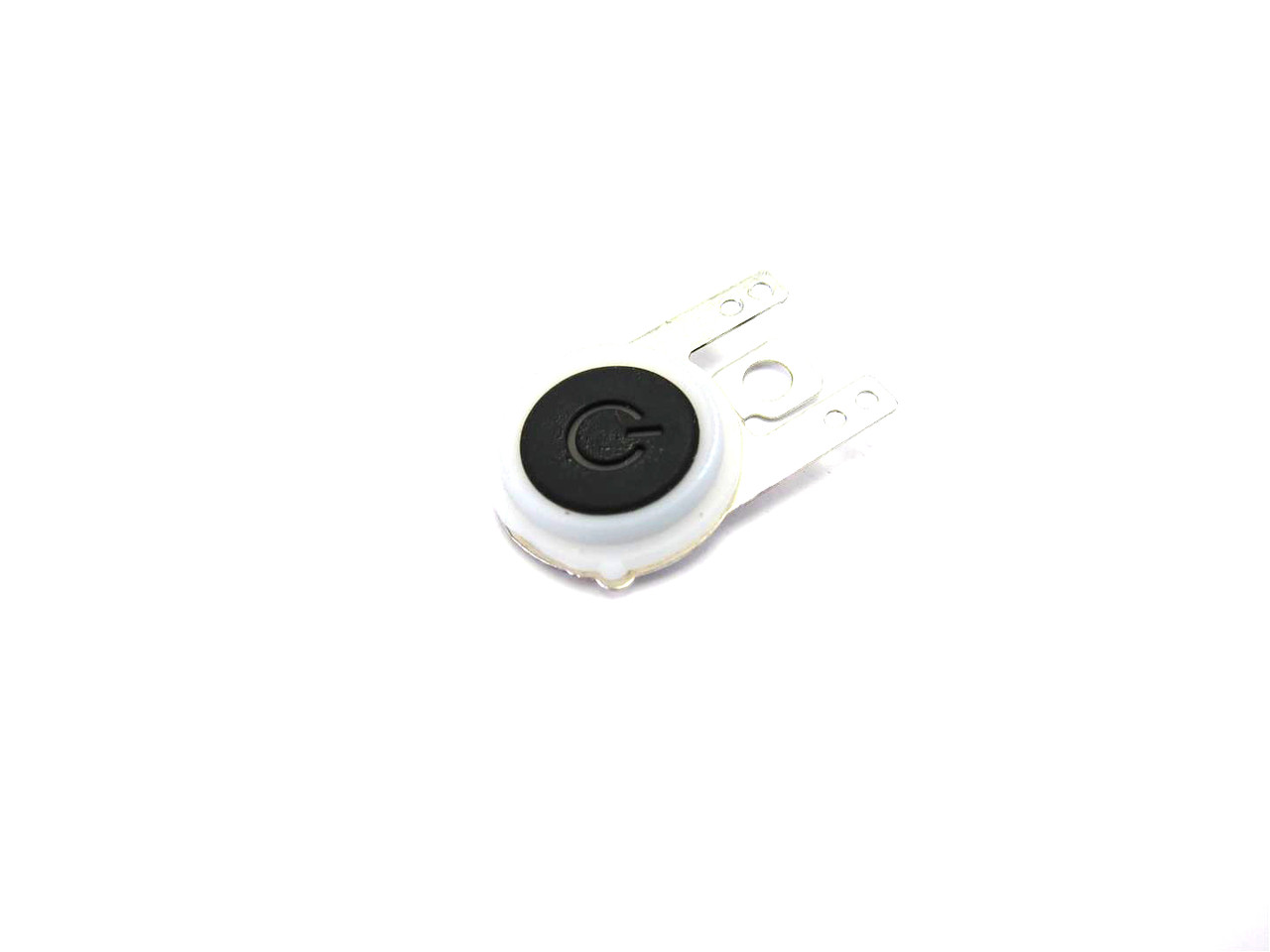 Dell Studio 1745 1747 1749 Power Button Switch Cover