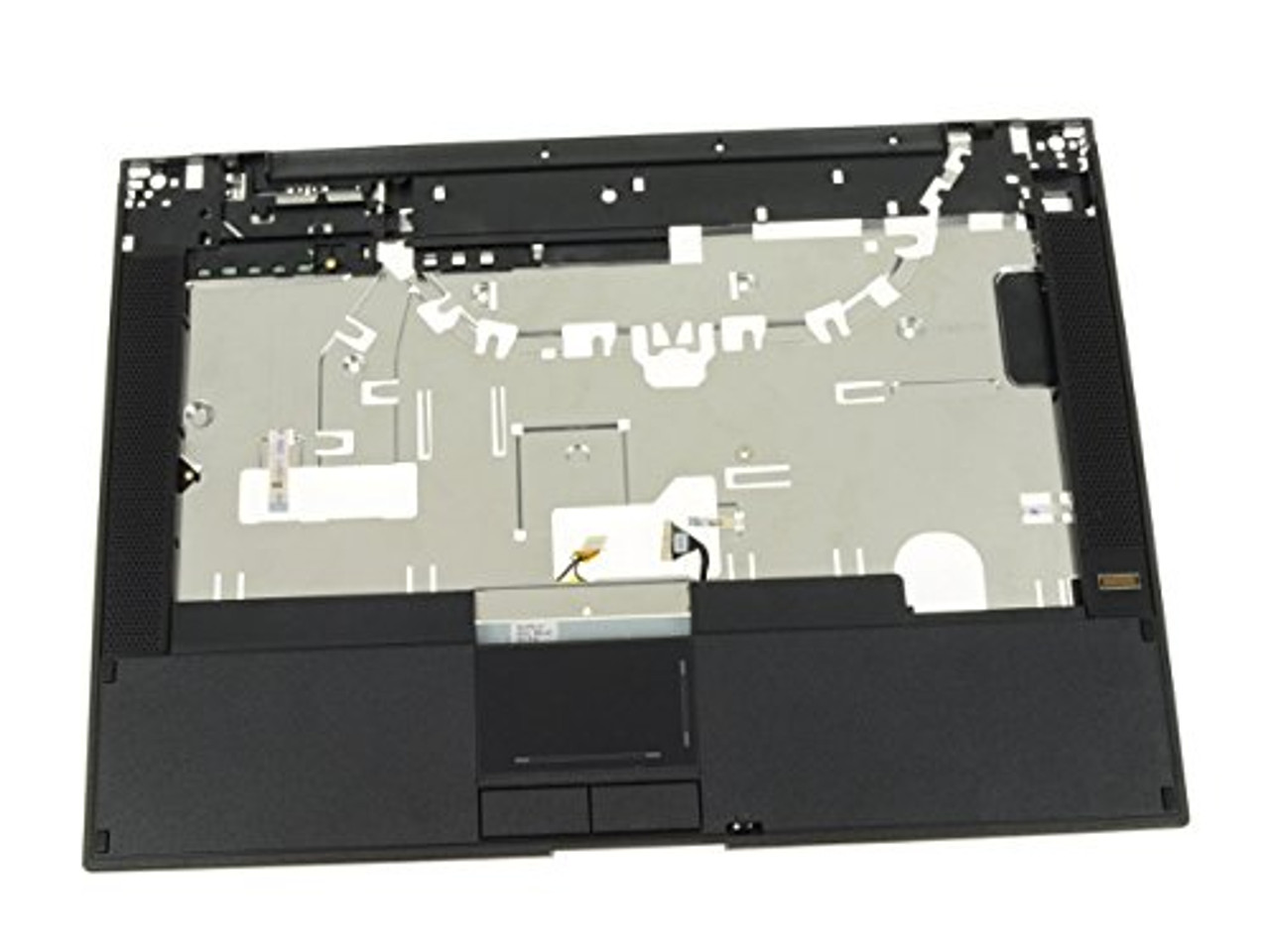 Dell Latitude E5400 Palmrest Touchpad Assembly - C944C