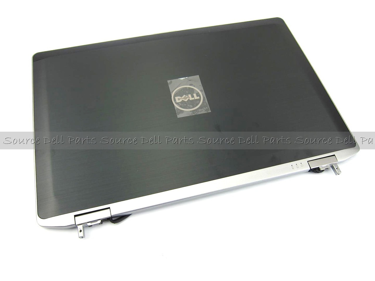 Dell Latitude E6530 LCD Back Cover Lid & Hinges - 5KXP0 (B)