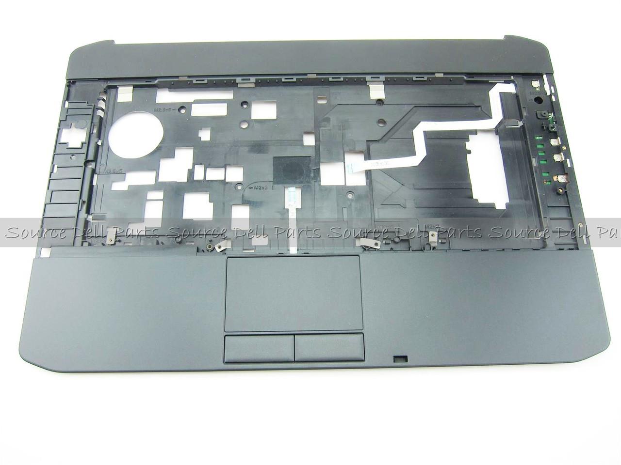 Dell Latitude E5420 Single Pointing Palmrest Touchpad - 32YF6 (B)