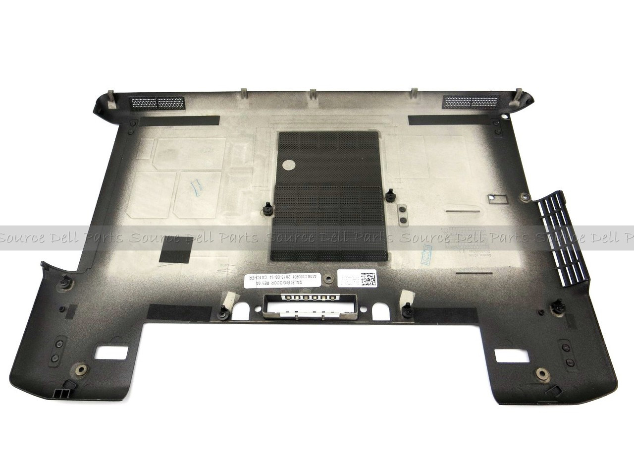 Dell Latitude E6430 Access Panel Door Cover - JGP1M (B)