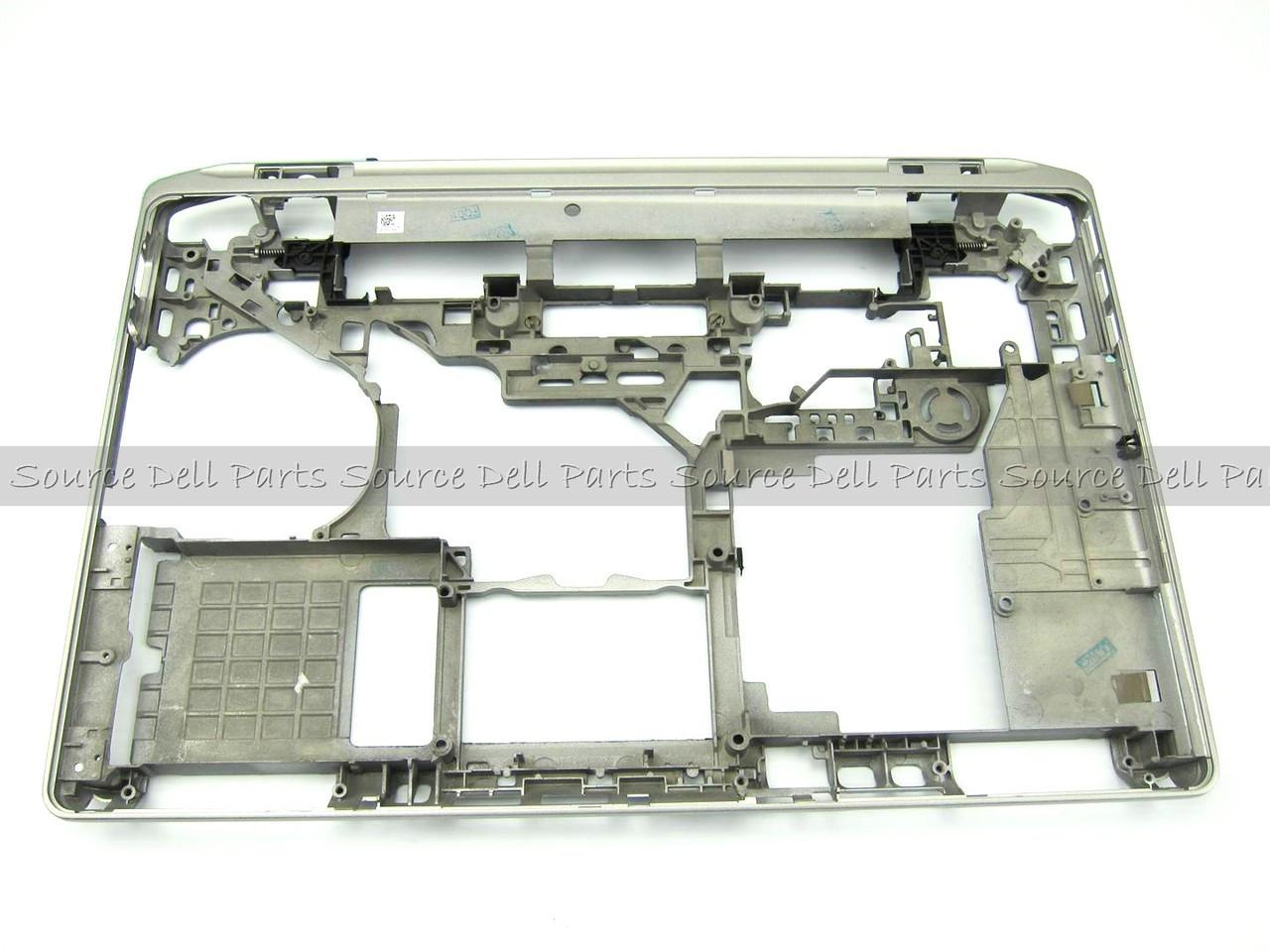 Dell Latitude E6430 Laptop Bottom Base Case Assembly - 2P6CJ (B)