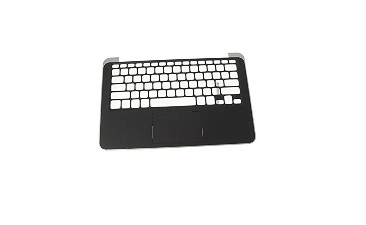 Dell XPS L321x Palmrest Touchpad Assembly - 9TDYC (B)