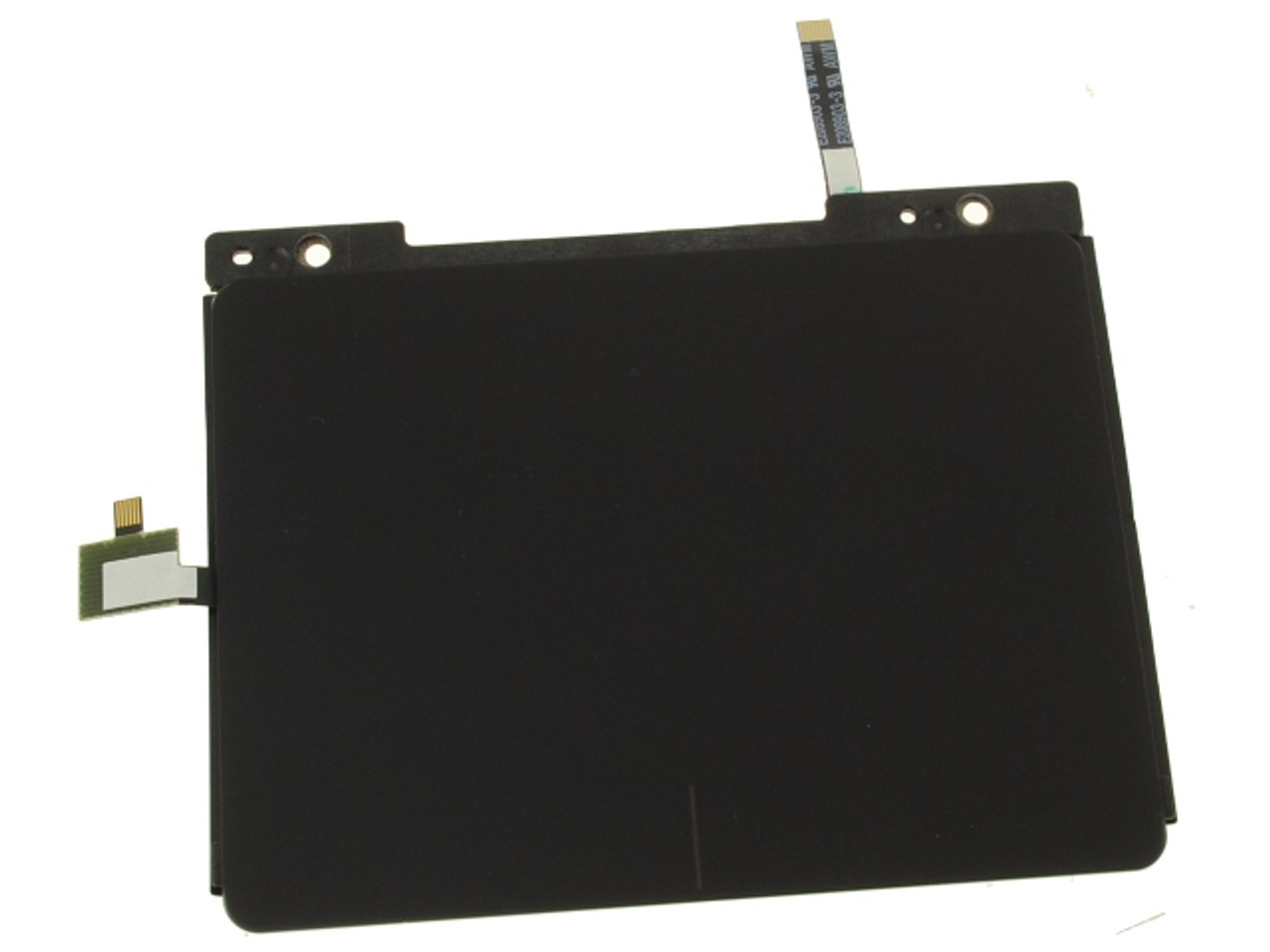 Dell XPS 15 (9530) Touchpad Sensor Assembly w/ cable - HWCP0