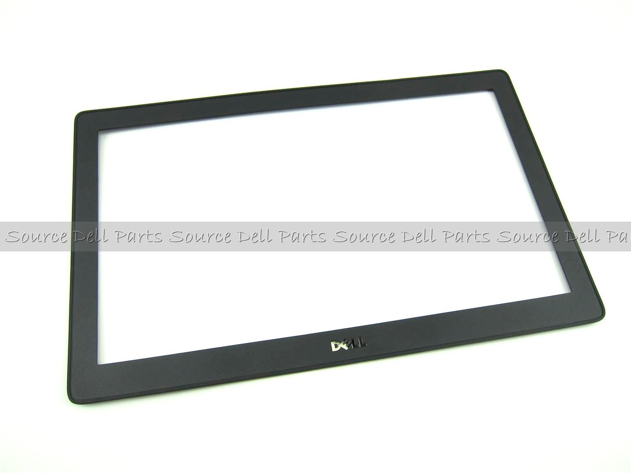 "Dell Latitude E6320 13.3"" LCD Front Trim Bezel No Cam Window - 1DMGJ (B)"