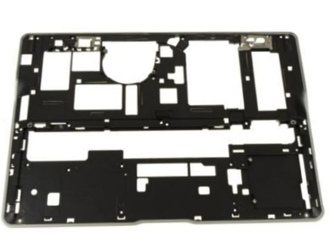 New Dell Latitude 6430u Laptop Bottom Base Chassis Assembly - DH60N