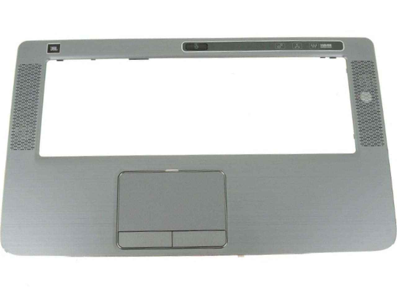 Dell XPS L502X Palmrest Touchpad Assembly - HYJ4V