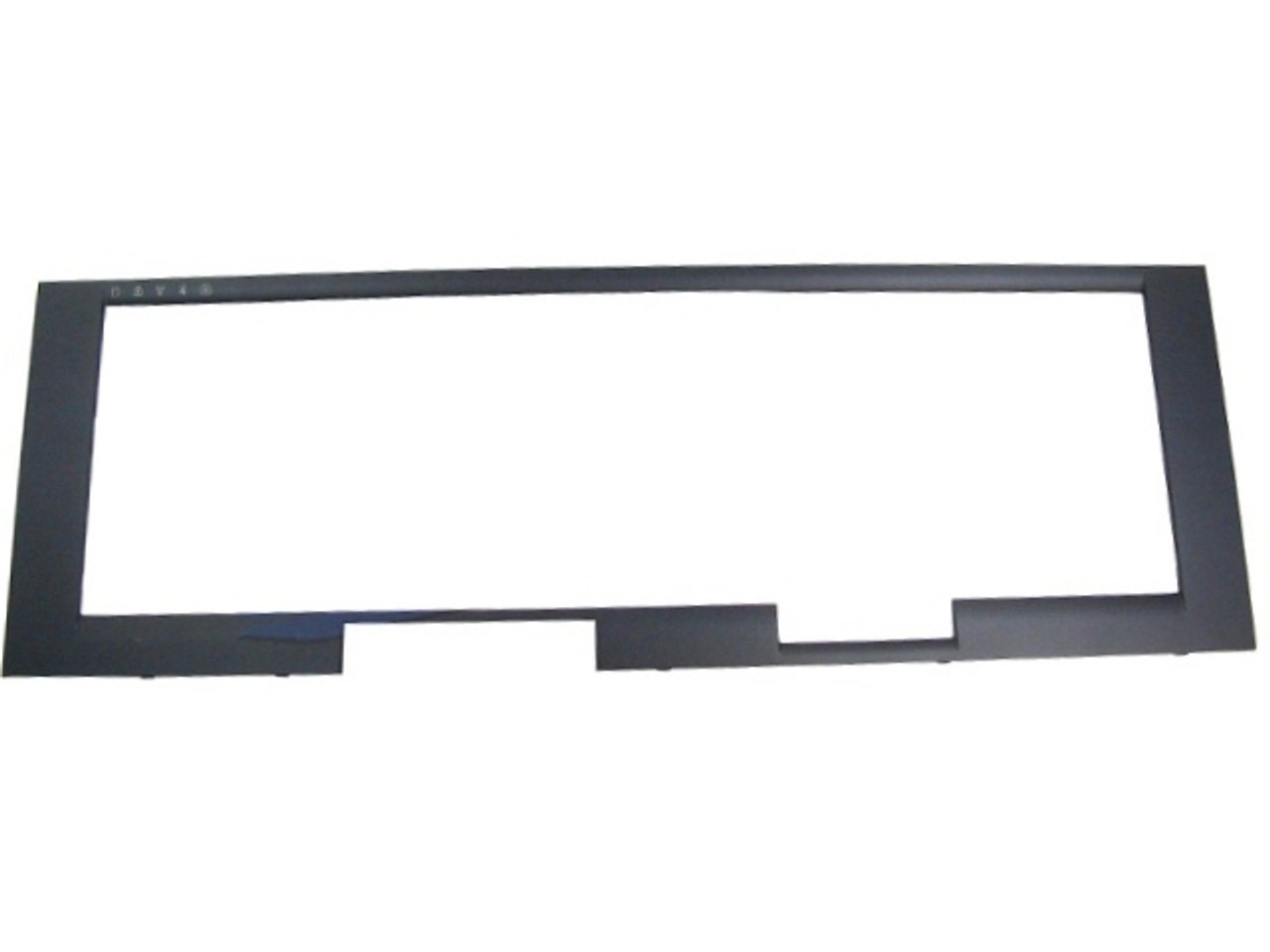 Dell Precision M6600 Keyboard Trim Bezel - 4229N (A)