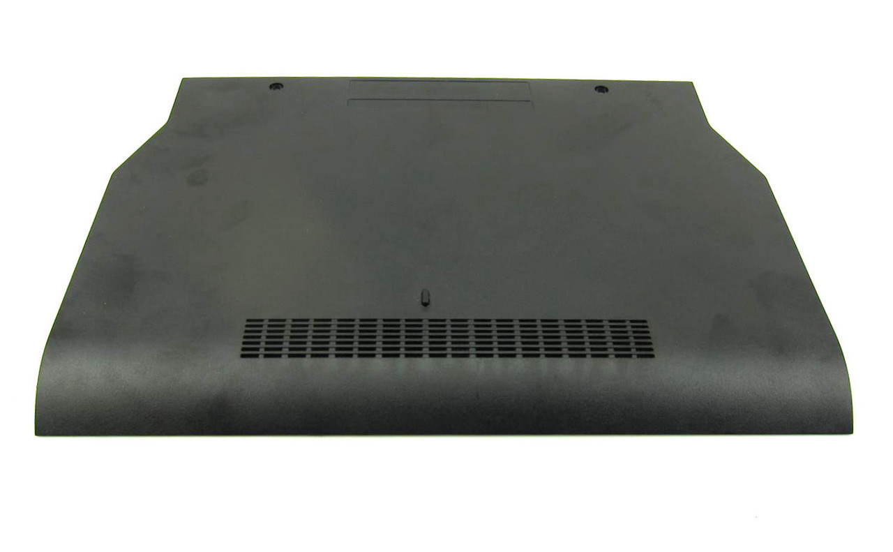 Dell Latitude E5430 Bottom Access Panel Door - D3C72