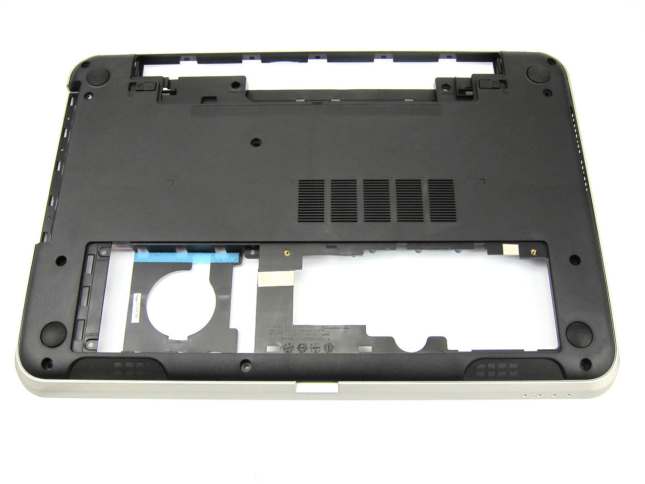 Dell Inspiron 15R 5537 / M531R 5535 Laptop Bottom Base Case - T74CH (A)
