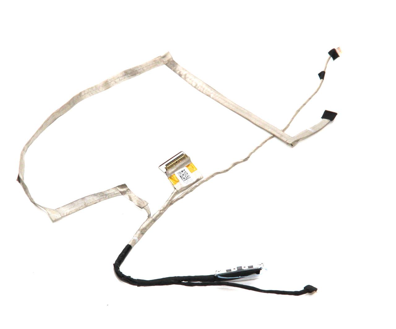 """Dell Latitude E7440 14"""" LCD Video Flex Cable - D3M6R"""