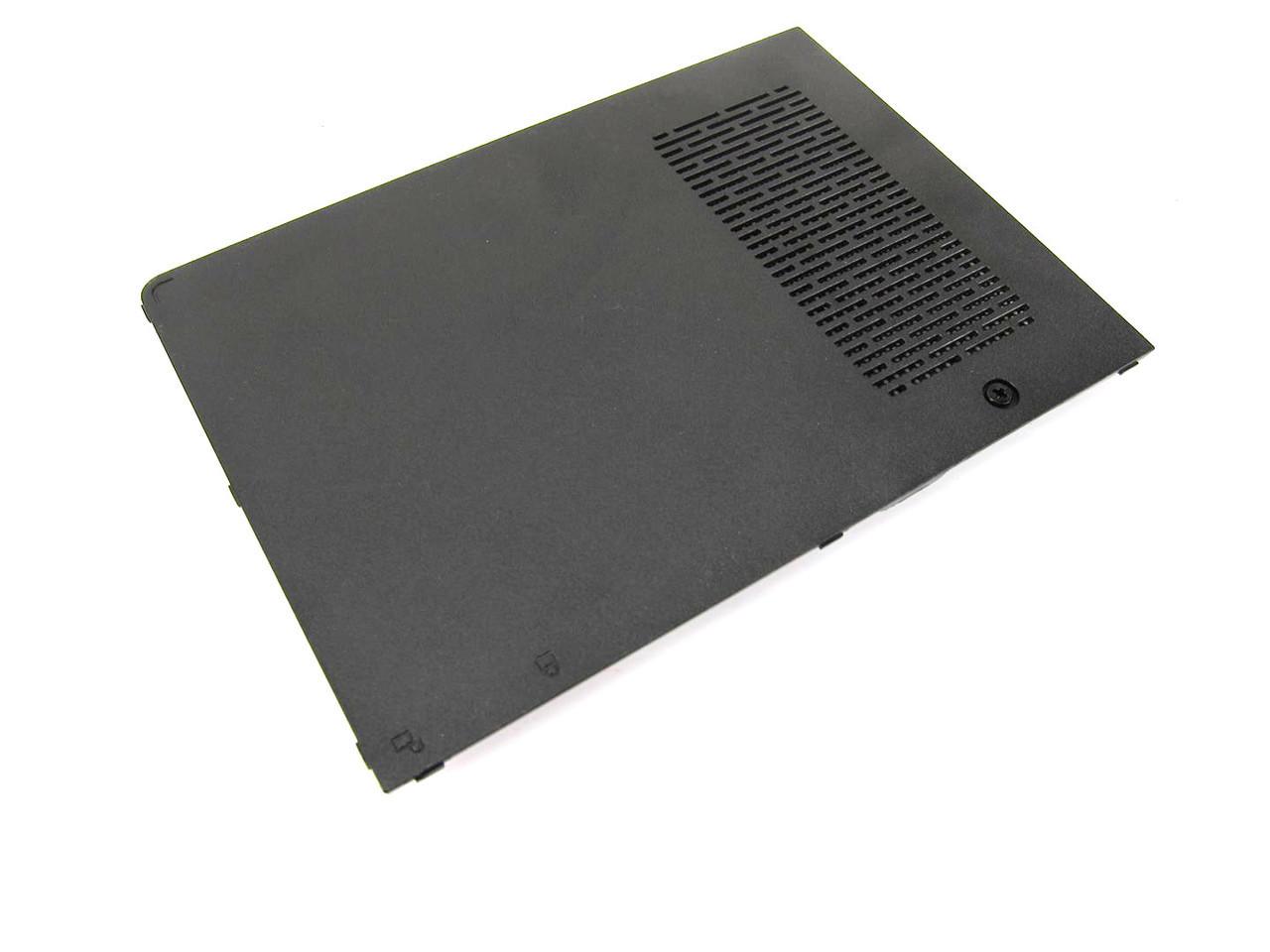 Dell inspiron N4110 Bottom Access Panel Door - 29PY4