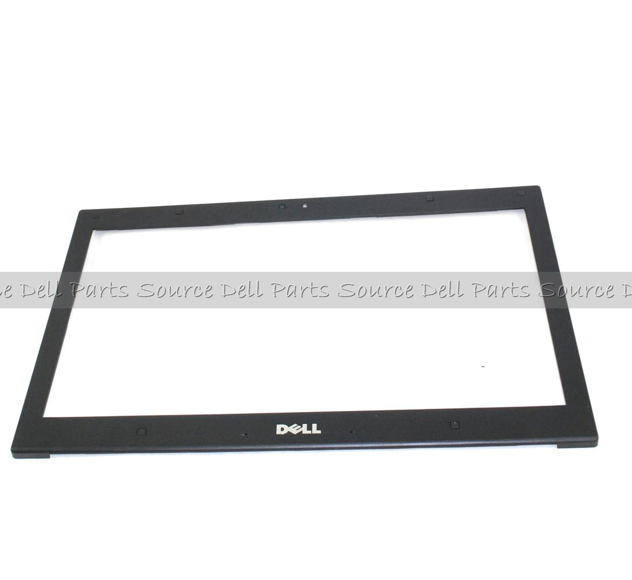 Dell Latitude E4310 LCD Front Trim Bezel With Camera Window - C11HN
