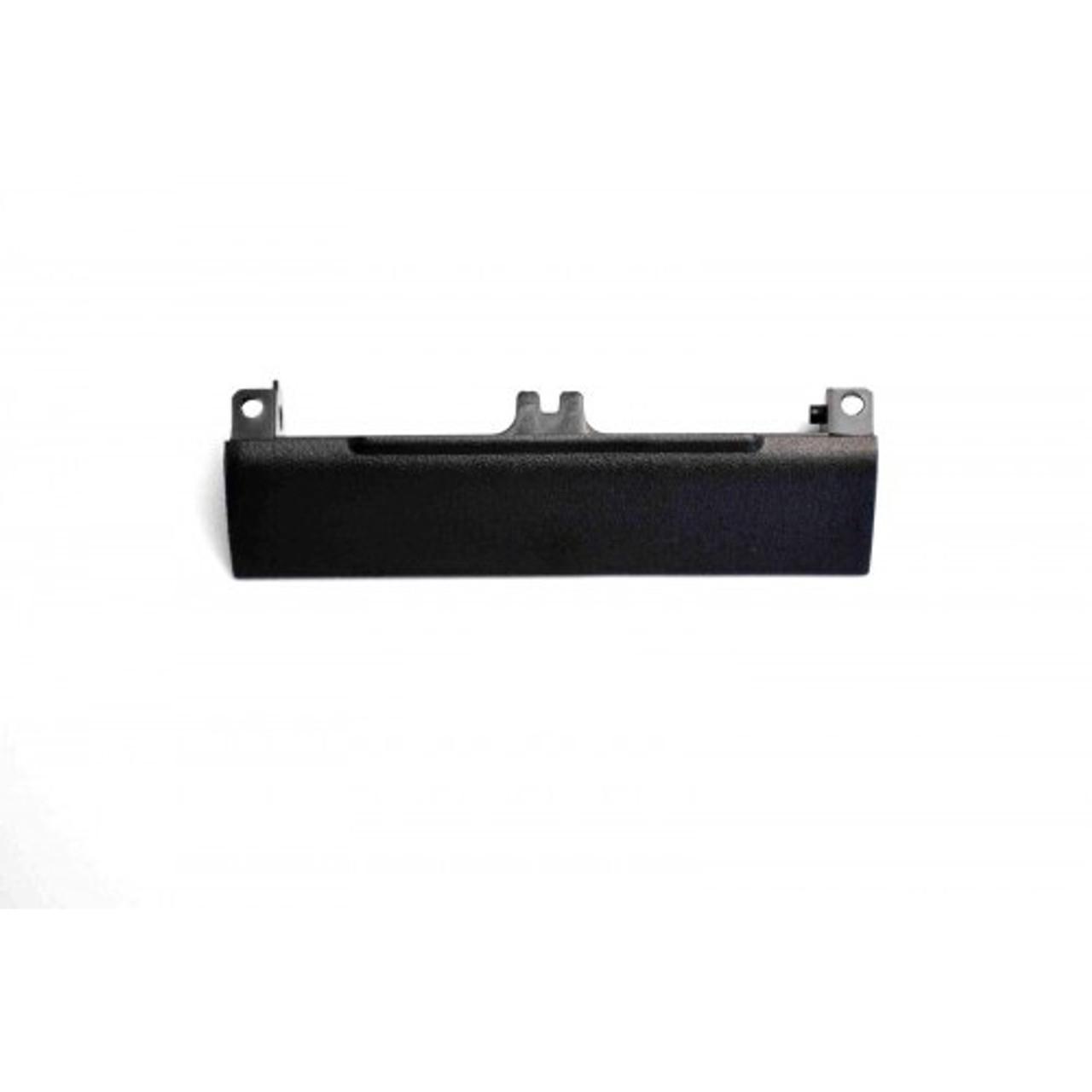 Dell Latitude E6430 E6530 Hard Drive Caddy - FXCRD