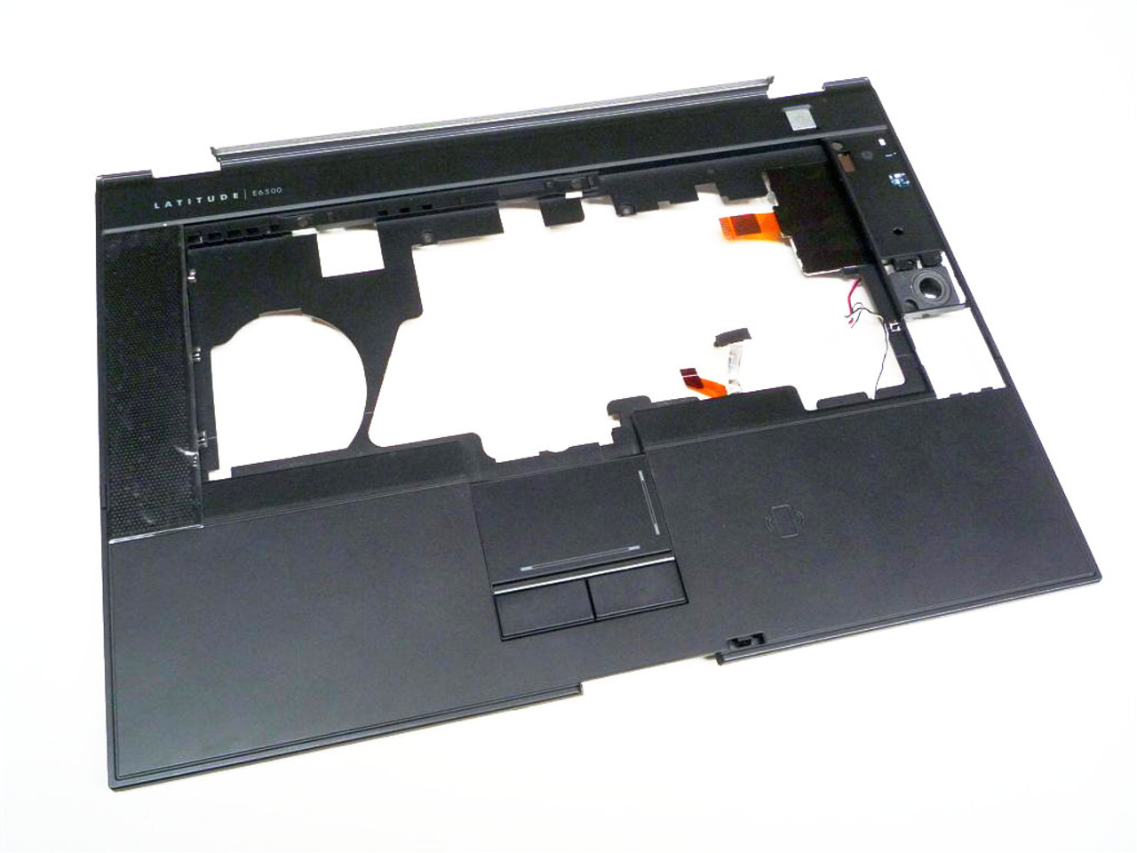 DELL E6500 SMART CARD READER DOWNLOAD DRIVERS