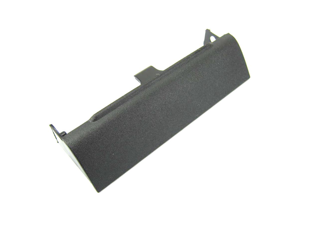Dell Latitude E6320 E6420 E6520 Hard Drive Caddy - 77K4N