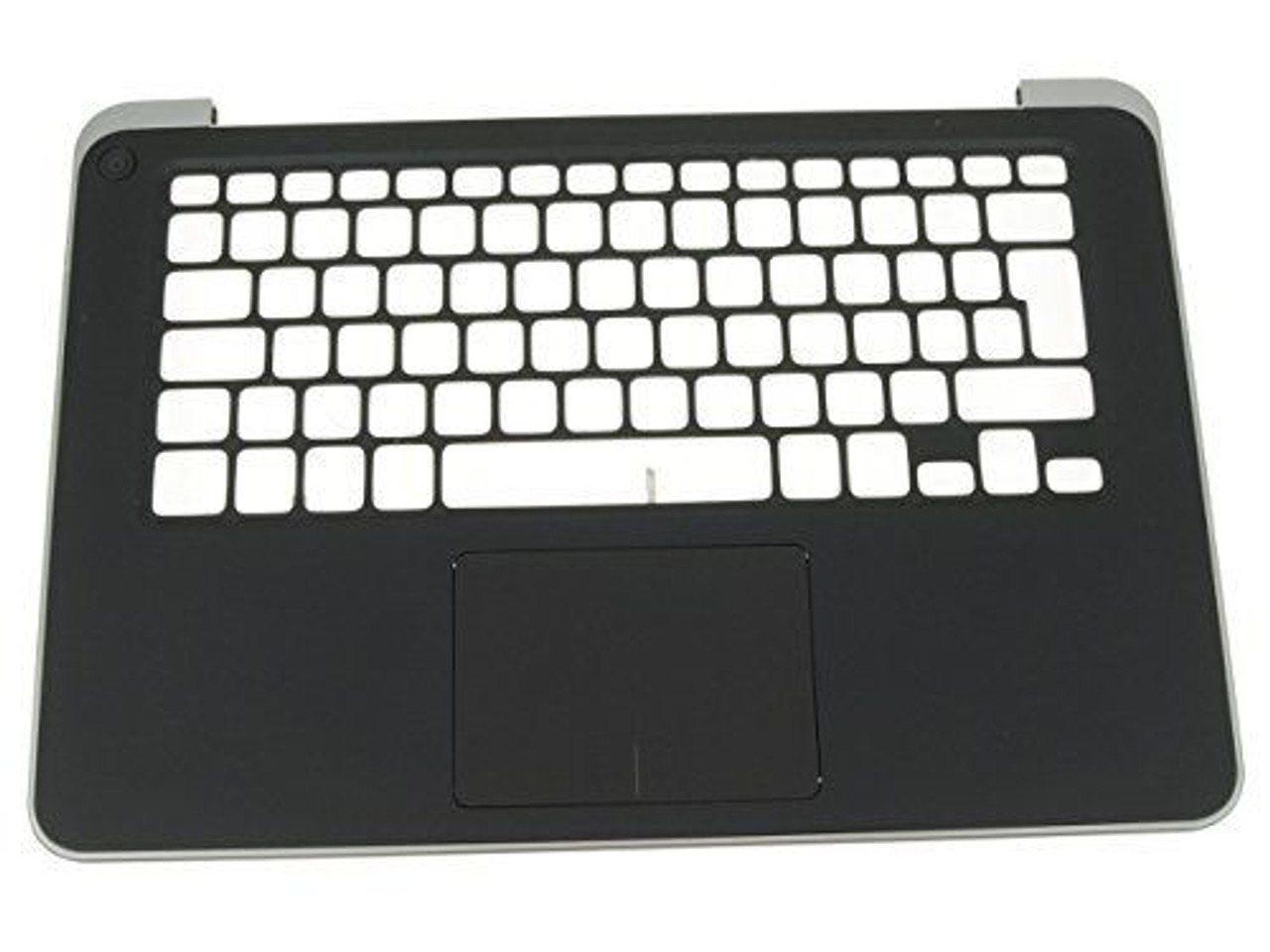 Dell XPS L421x EMEA Palmrest Touchpad Assembly -  R8N20