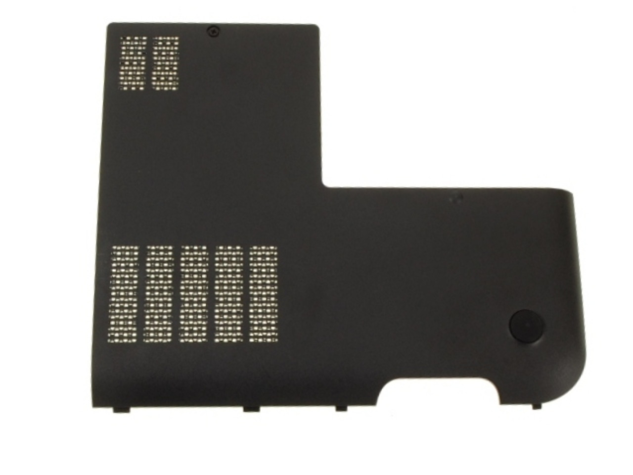 Dell Inspiron 14R 5420 / 7520 Bottom Base Access Panel Door - WT4VC