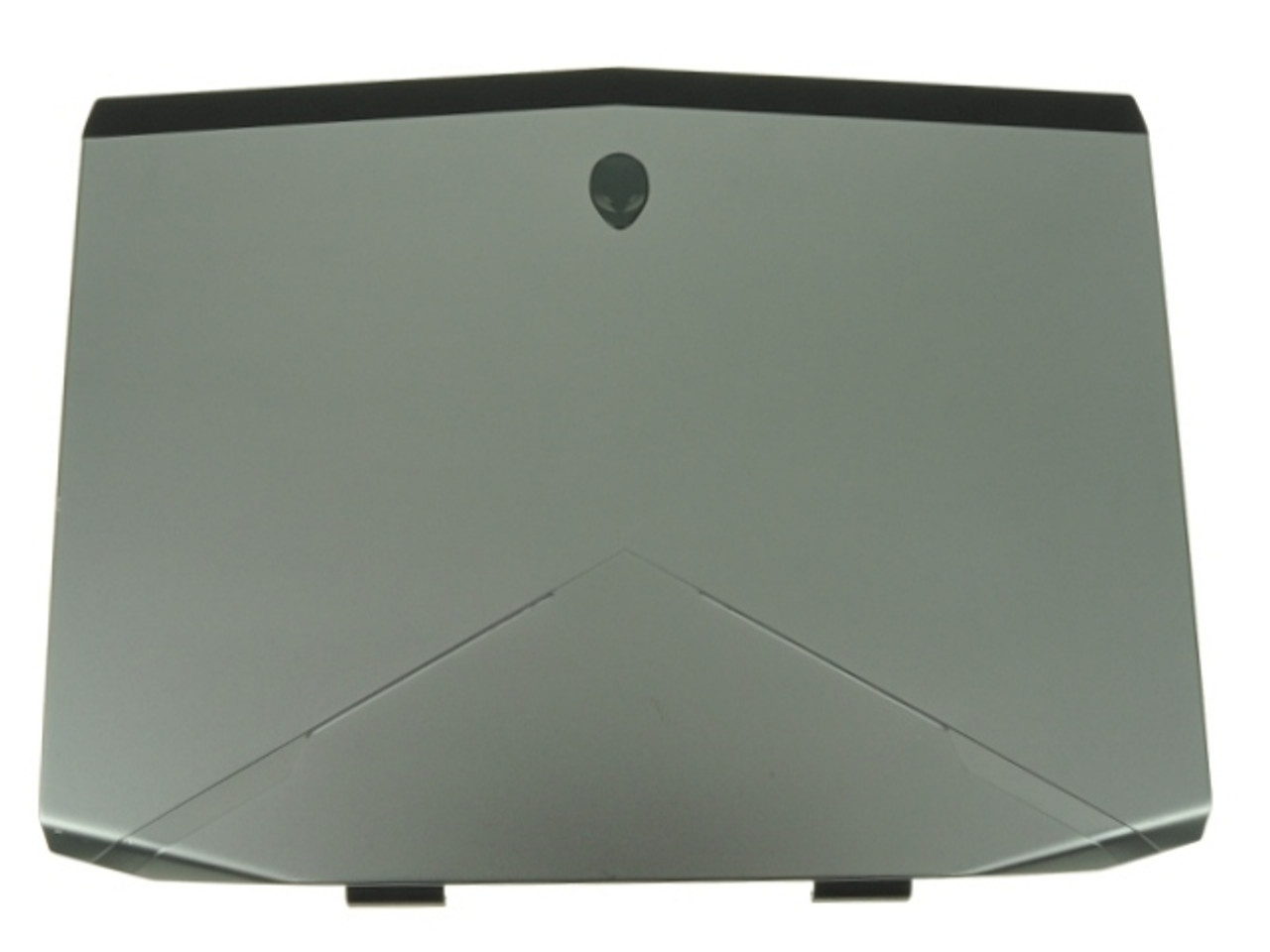 "Alienware 14 R1 14"" LCD Back Cover Lid Assembly - XHGGM"