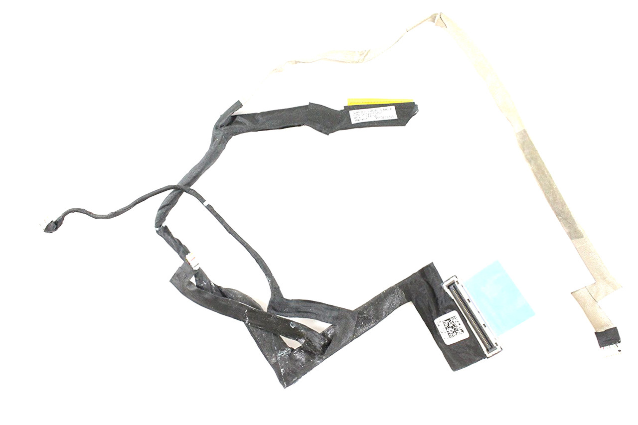 "Alienware M14xR2 14"" LCD Video Flex Cable - JC027"