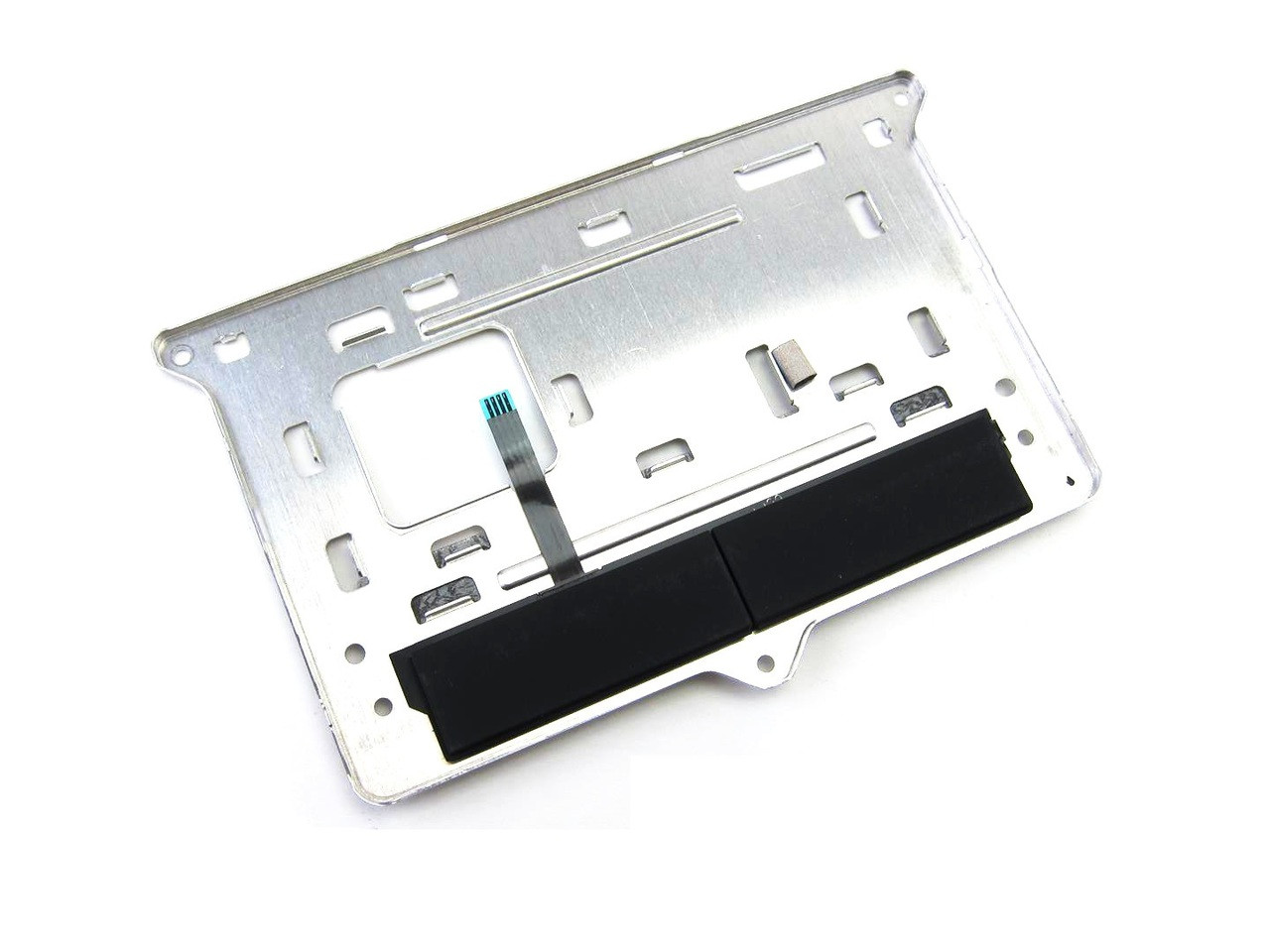 Alienware 15 R1 & R2 / 17 R1 / 18 R1 Mouse Buttons - JC1MH 0JC1MH