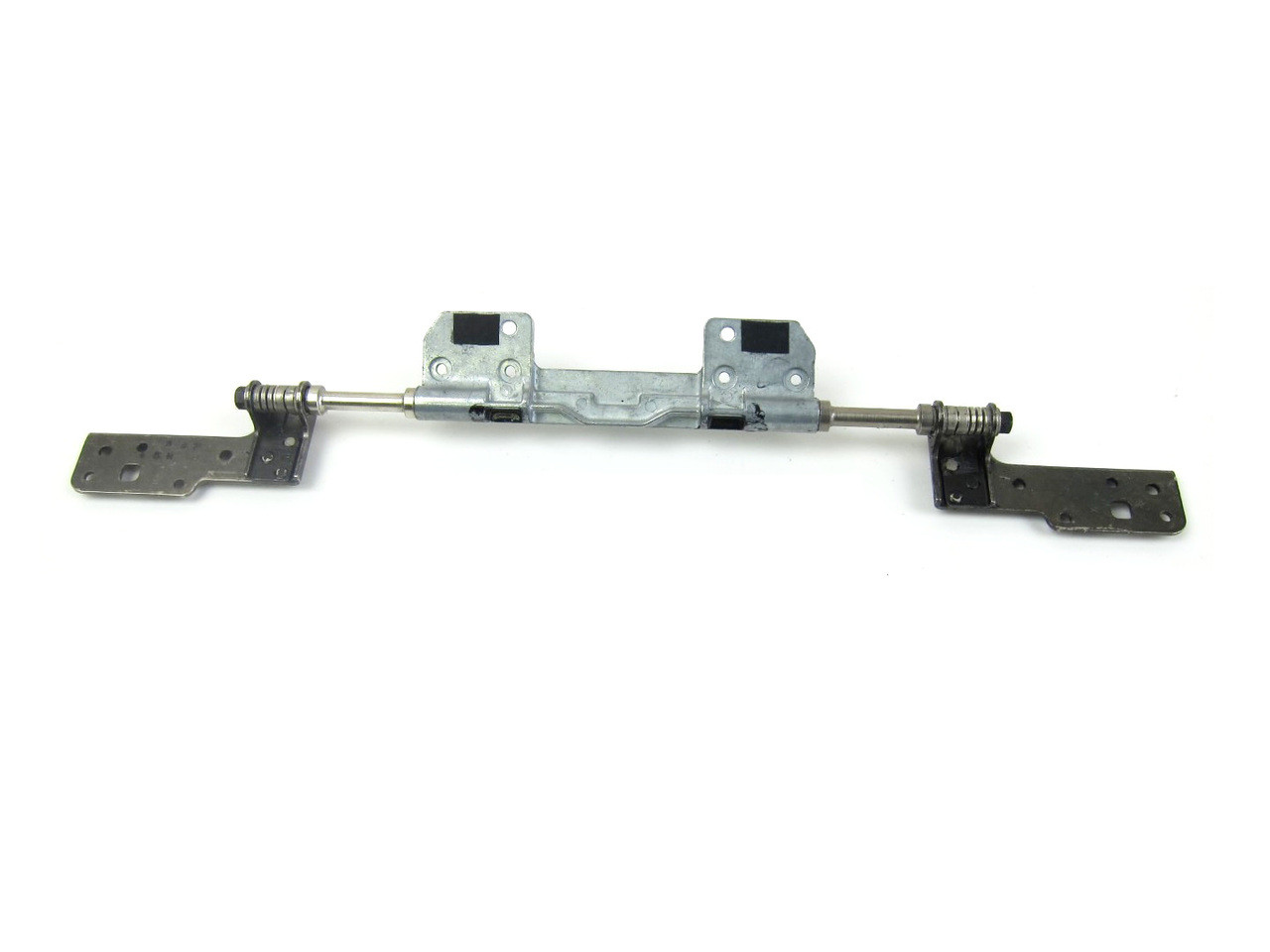 Alienware M15x Laptop LCD Hinges Assembly - R294G