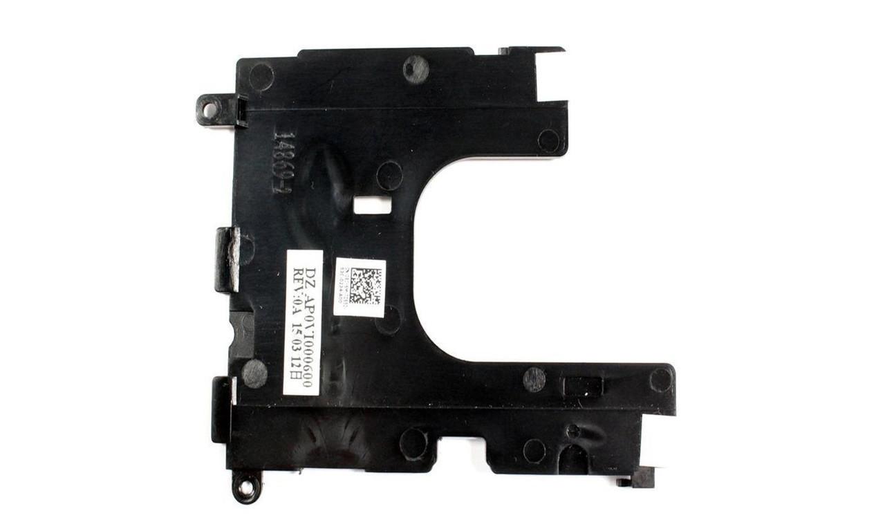 Dell Latitude E6540 Hard Drive Support Bracket - 8JY6M