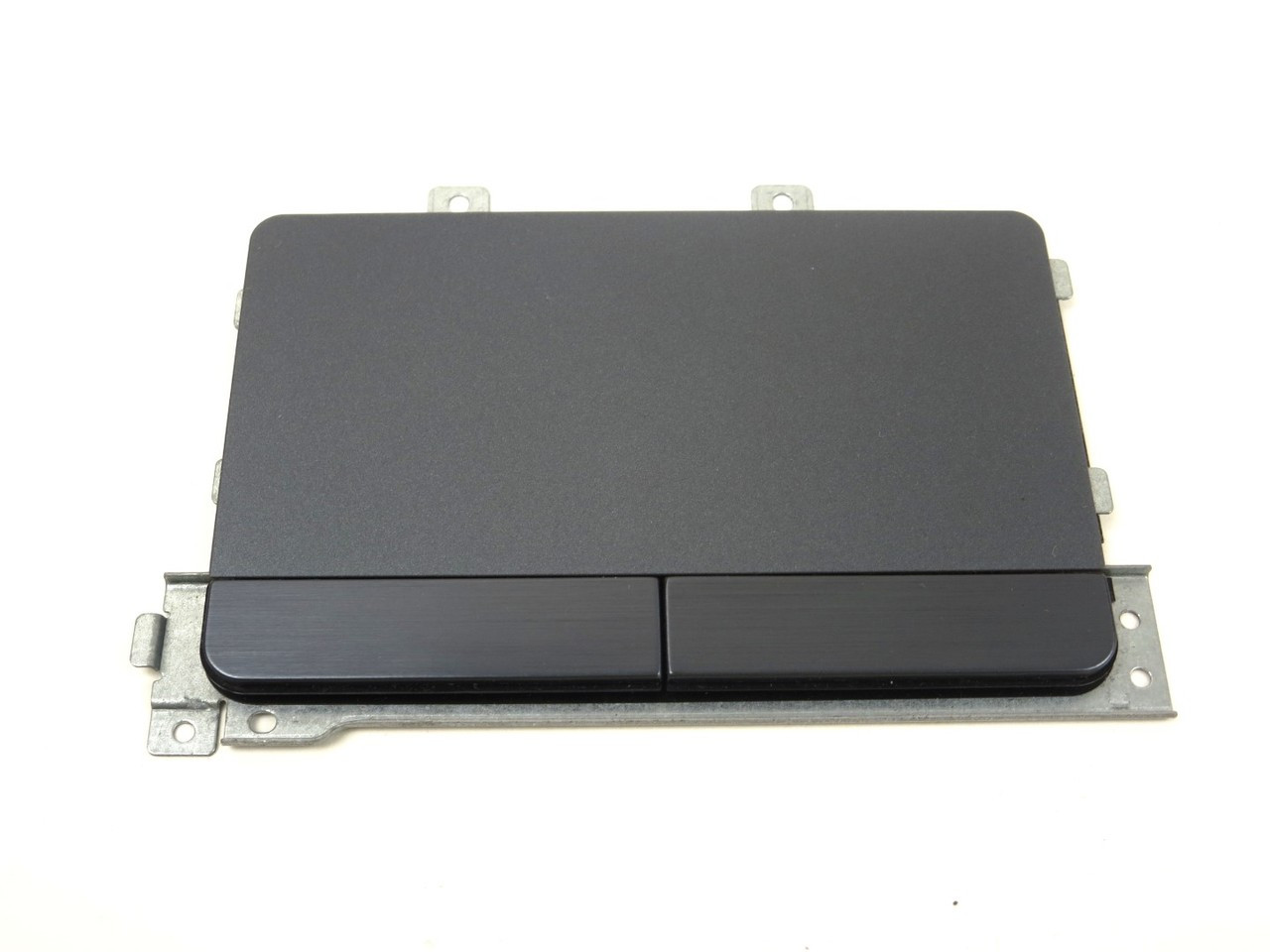 Dell Inspiron 14z 5423 Touchpad With Right and Left Mouse Buttons - 56.17524.621