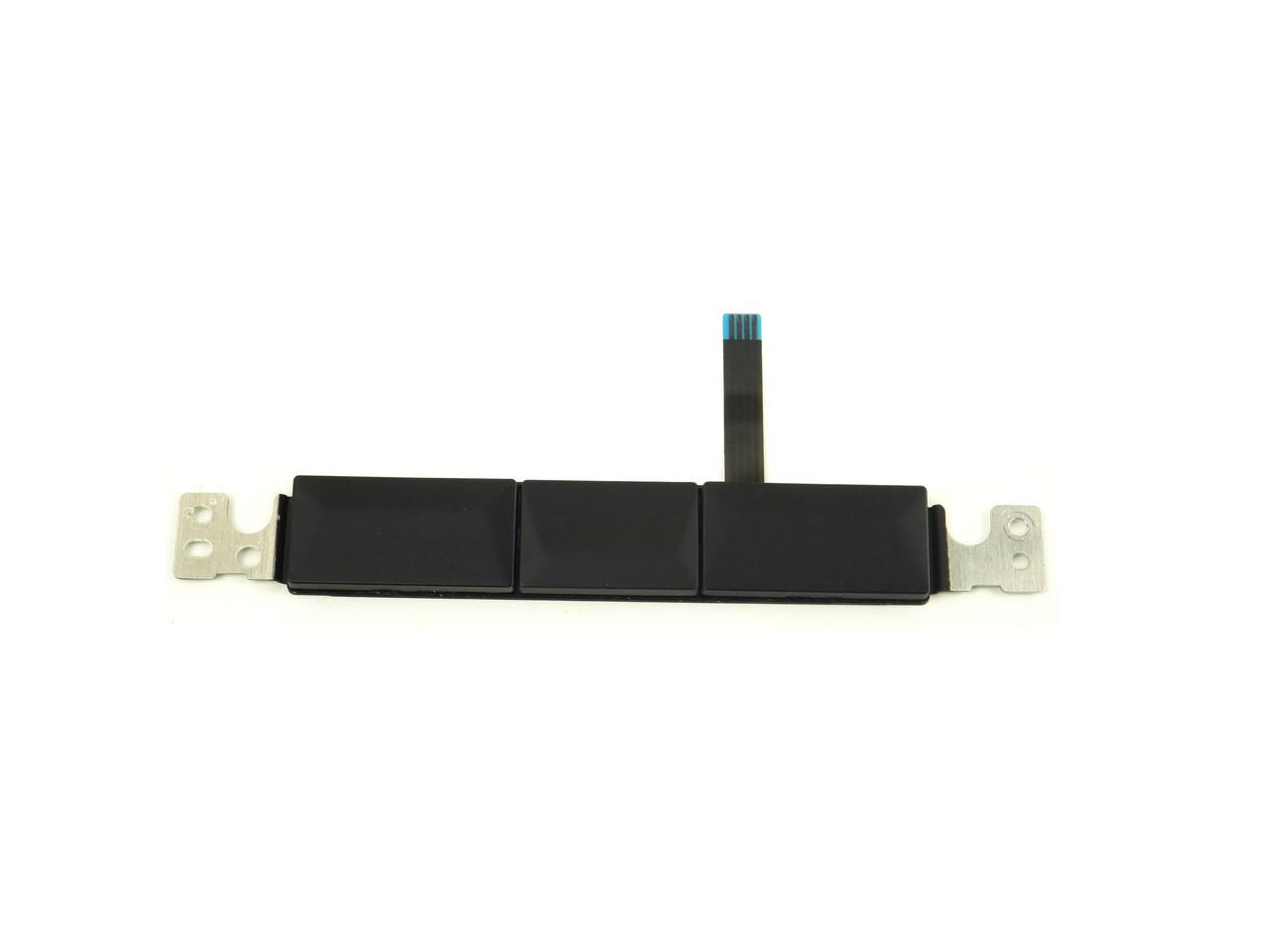 Dell Latitude E5420 / E5520 / E5530 Upper Left and Right Mouse Buttons - A11D02