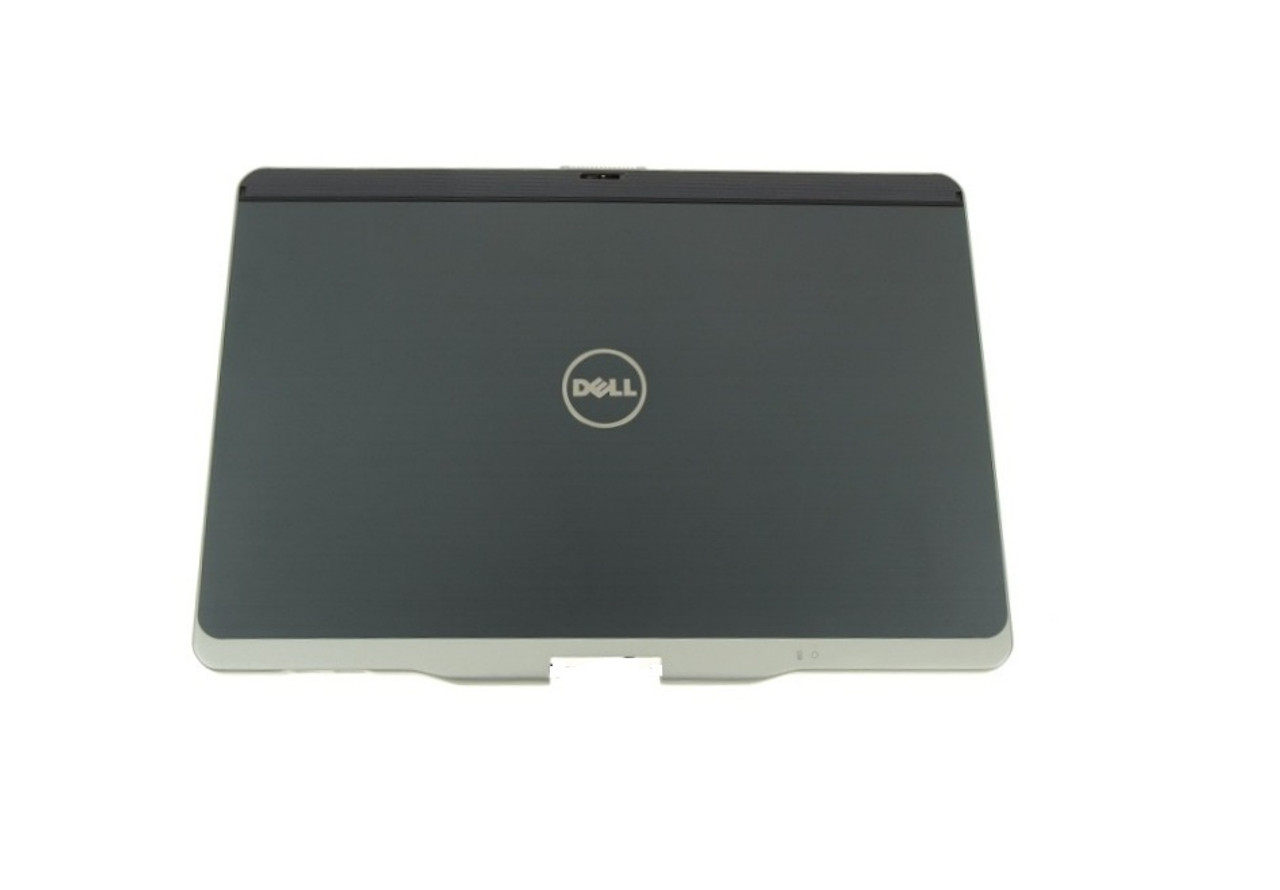 "New Dell Latitude XT3 13.3"" LCD Back Cover Lid  - NV72T"
