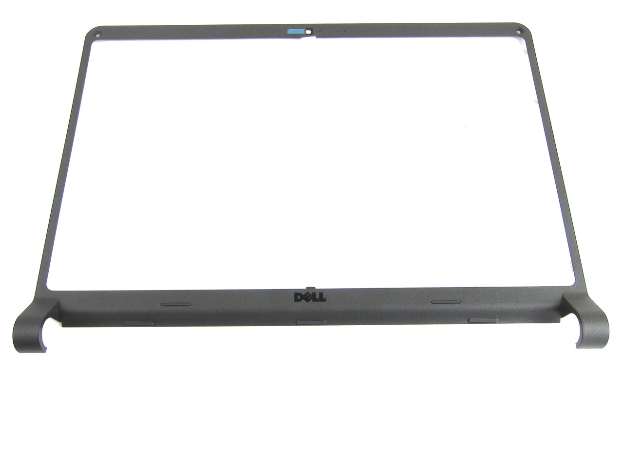 "New Dell Latitude 3340 13.3"" Front Touchscreen Bezel - 11GJX"