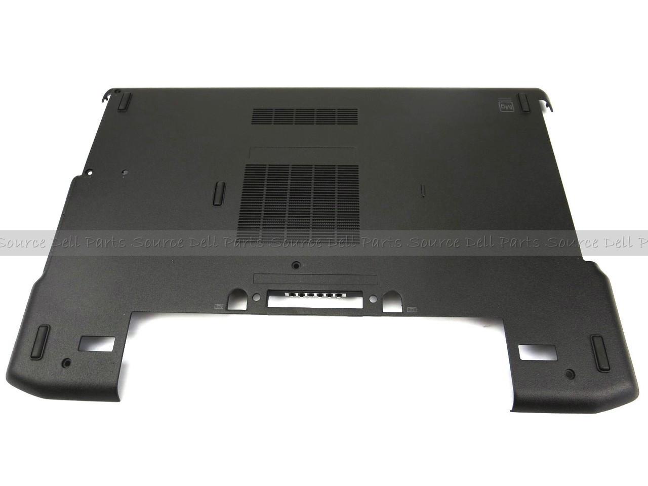 Dell Latitude E6430 Access Panel Door Cover - JGP1M