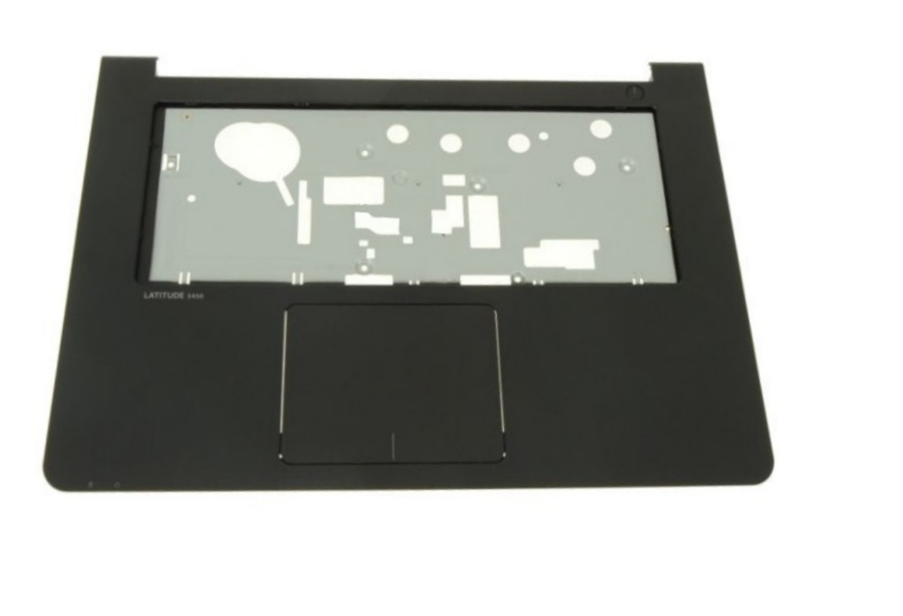 Dell Latitude 3450 Palmrest Touchpad Assembly - CD1M7 11NMF