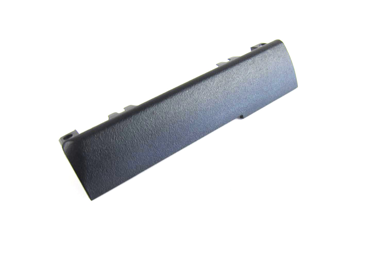 Dell Latitude E6440 Hard Drive Caddy - CYP84