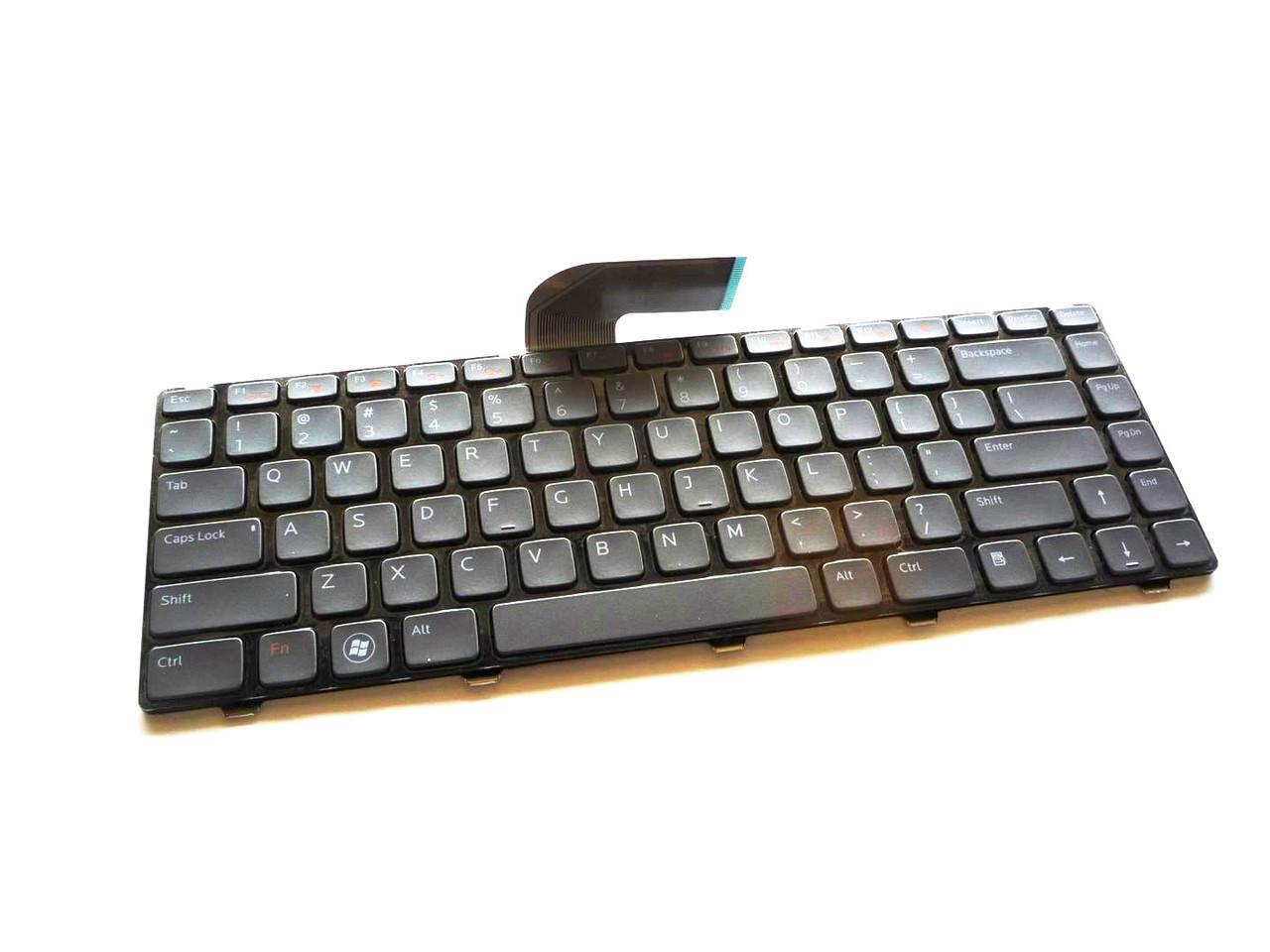 Dell Inspiron N411Z XPS L501X /L502X Vostro V131 Laptop Backlight Keyboard - PVDG3