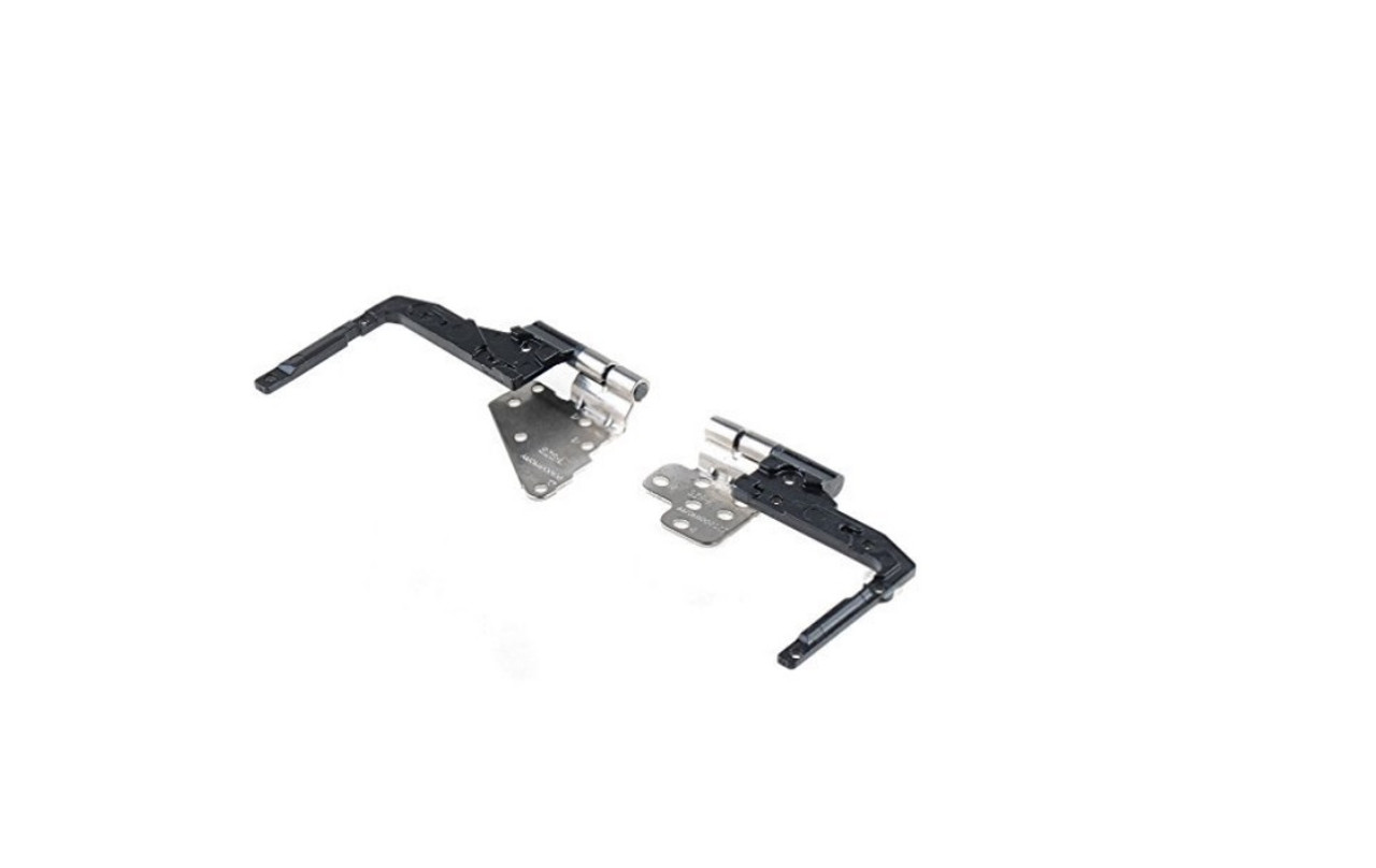 Dell Latitude E5530 Lcd Cover Hinges Set - AM0M1000100 AM0M1000200