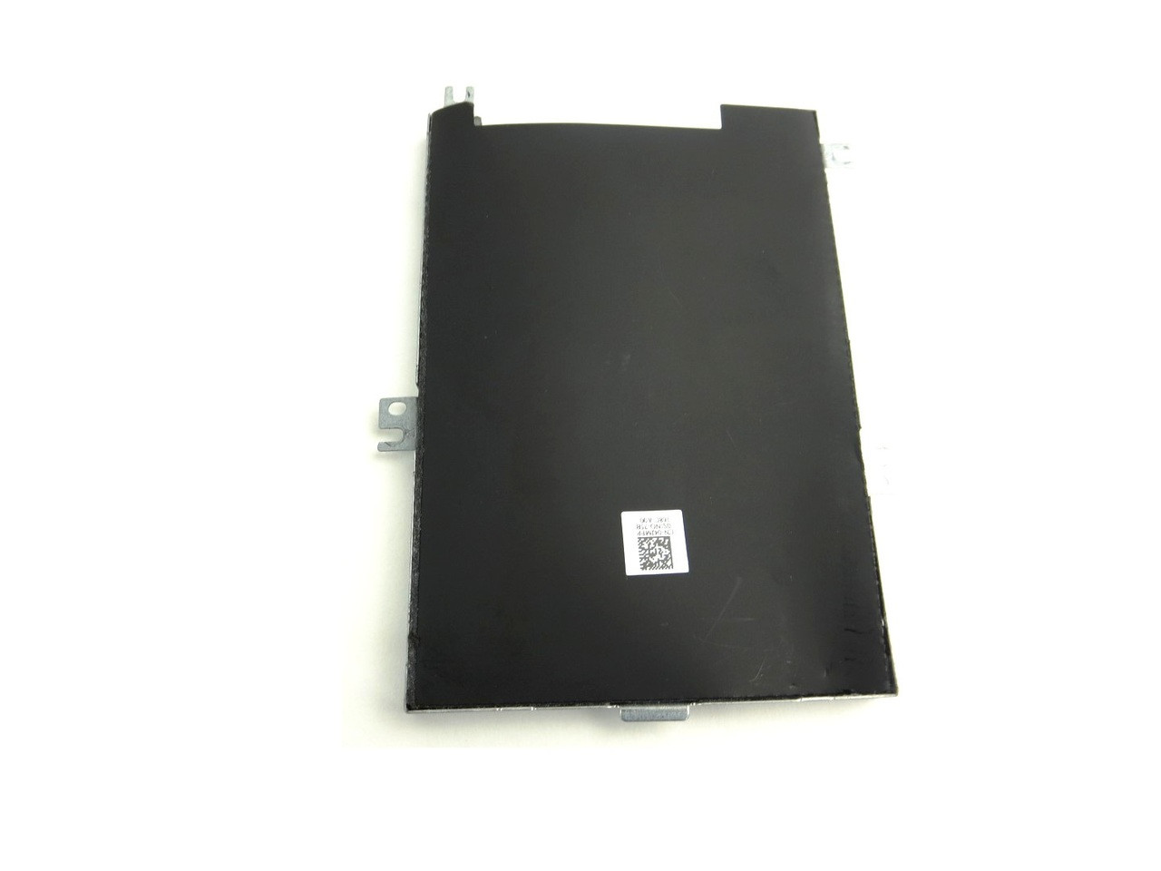 Dell Latitude E5470 Hard Drive Caddy Bracket -  4JMFP
