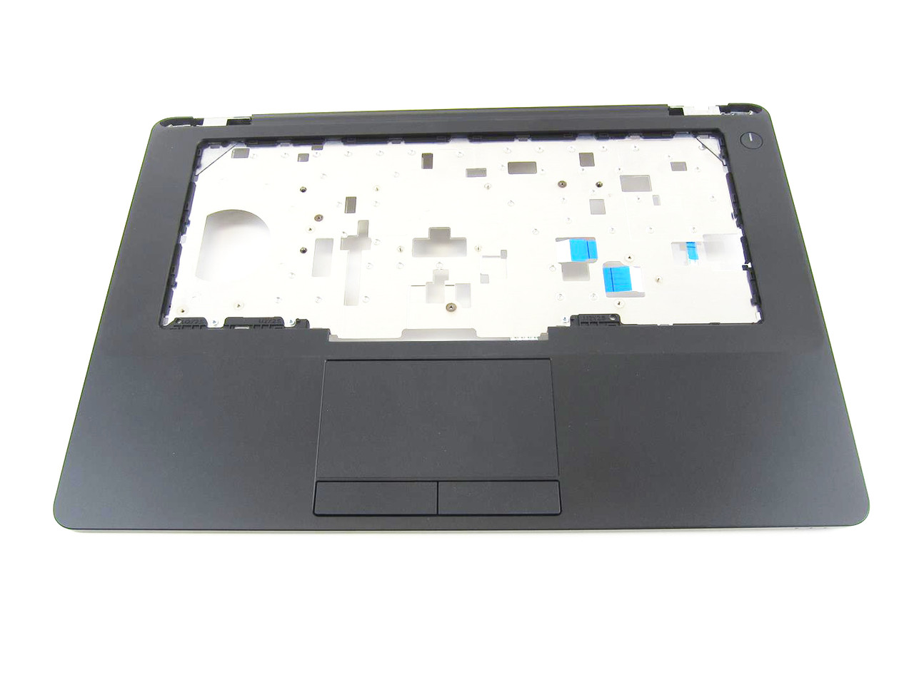 Dell Latitude Dual Point E5470 Palmrest Touchpad Assembly  - A15222