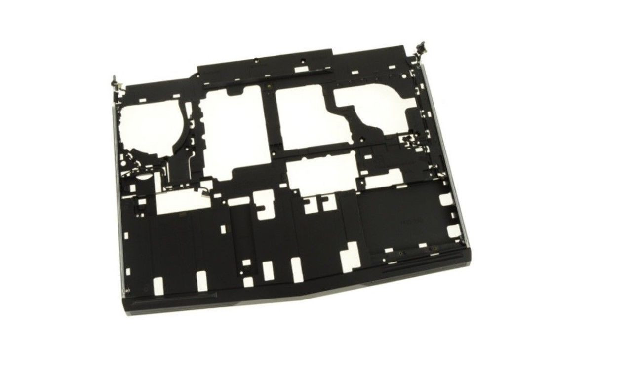 Alienware 15 R3 Laptop Bottom Base Case Cover Assembly - F9V34 0F9V34