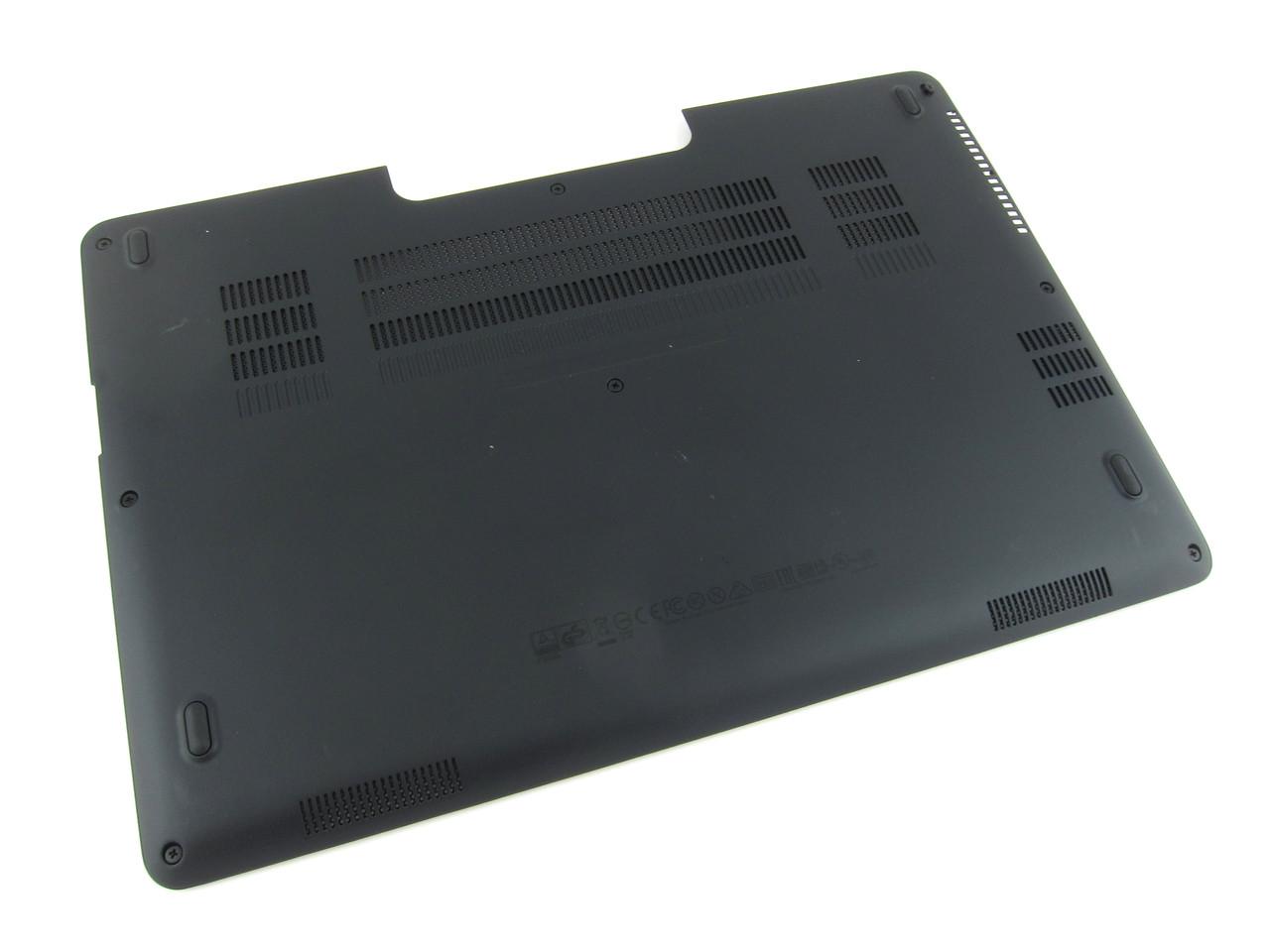 Dell Latitude E7270 Bottom Base Access Panel Door - 4K42M