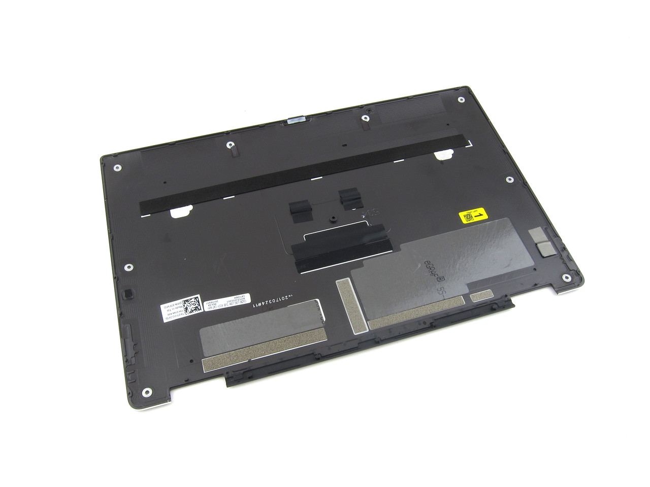 Dell XPS 9365 Bottom Base Panel Cover Door - 7FXFD