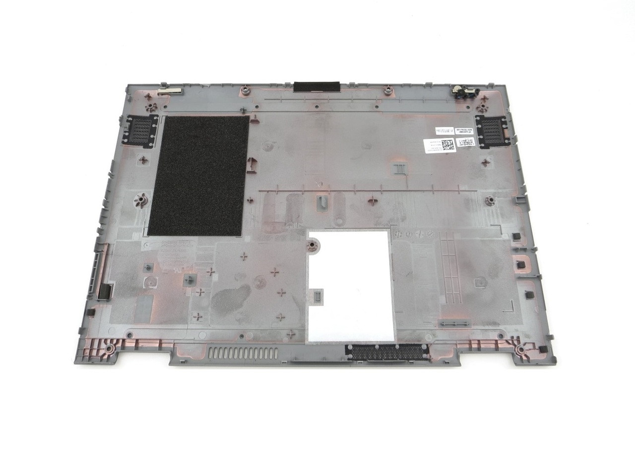 Dell Inspiron 5368 / 5378 Bottom Base Cover Assembly - KWHKR