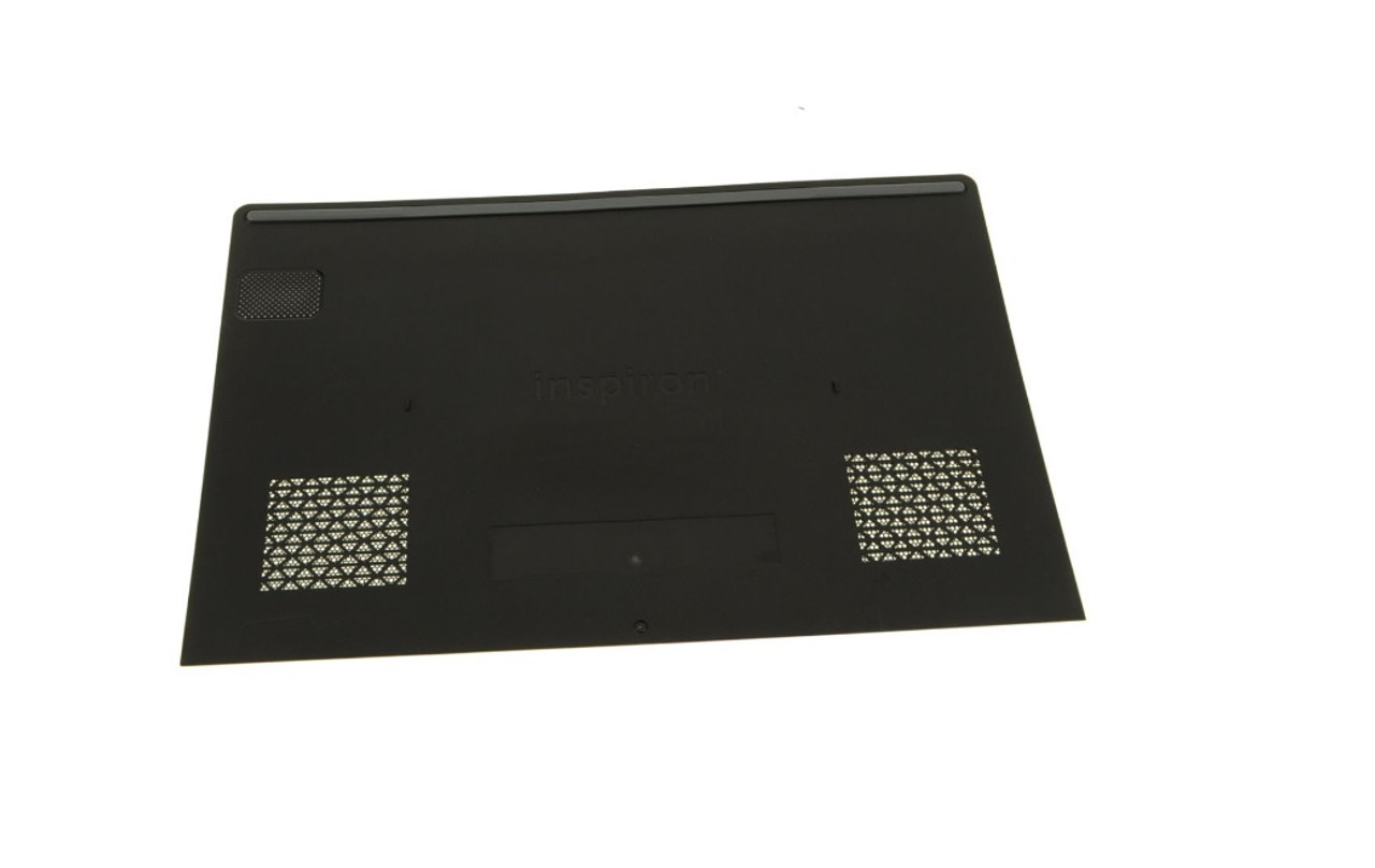 Dell Inspiron 15 7566 / 7567 Bottom Base Access Panel Door - V71WR